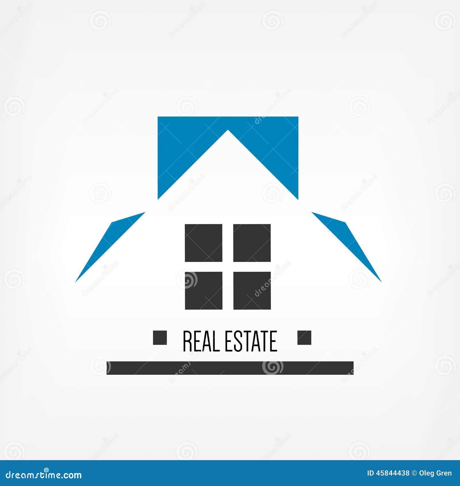 realtor business plans
