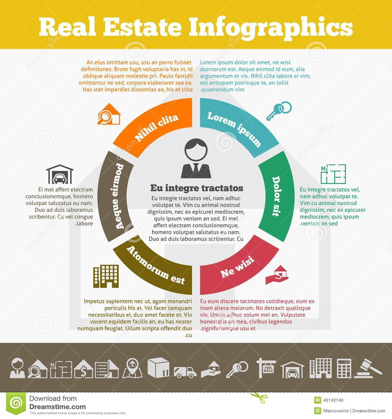 how to work in real estate victoria