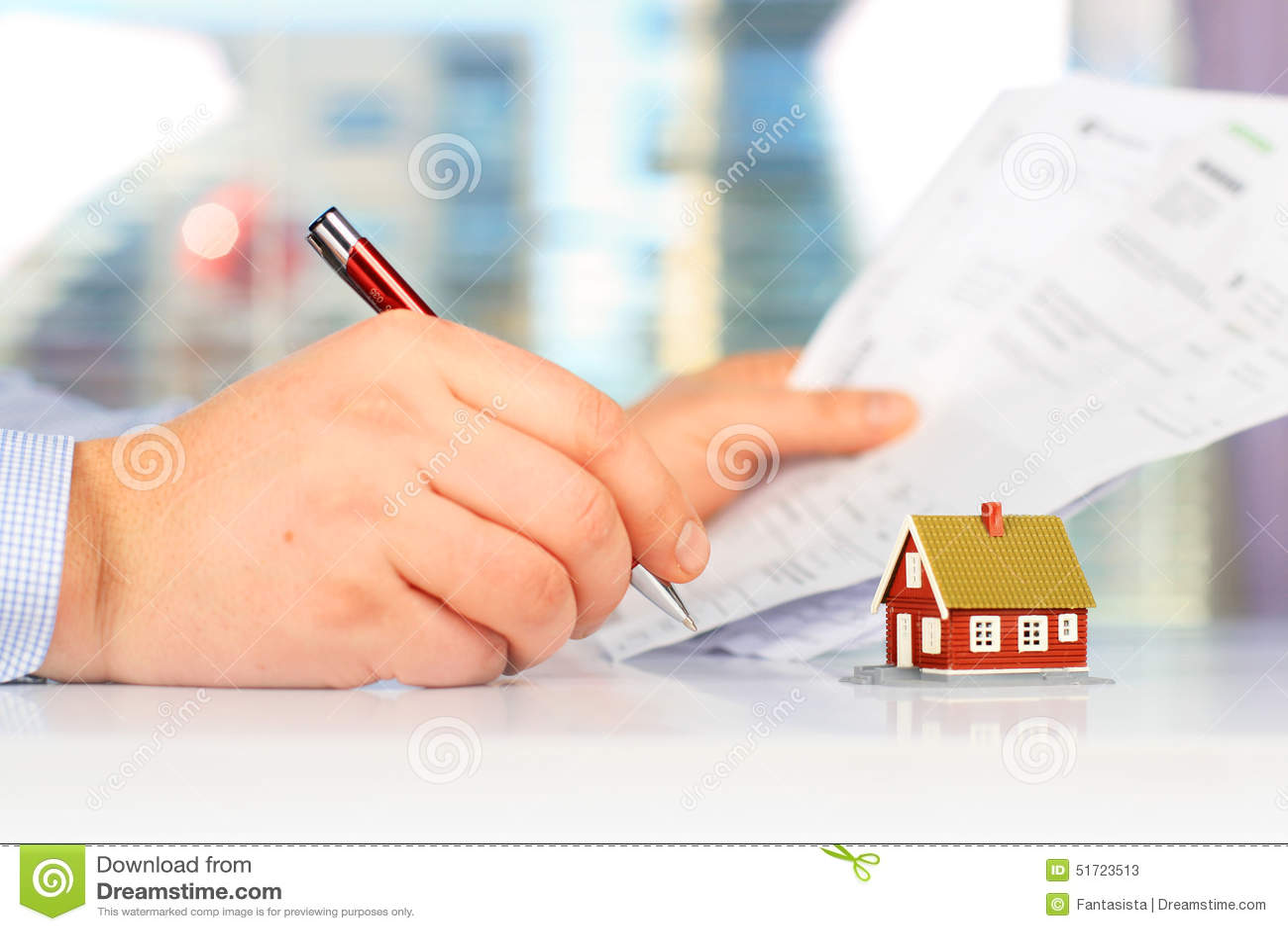 Drept penal comparative essay