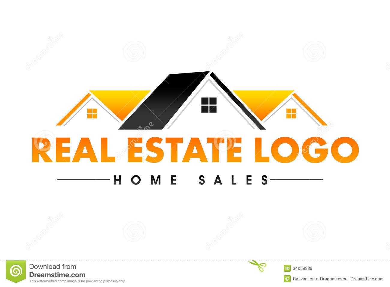 Real Estate essay rating