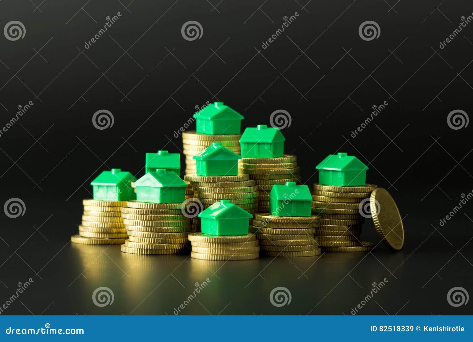 Real Estate marknadsför