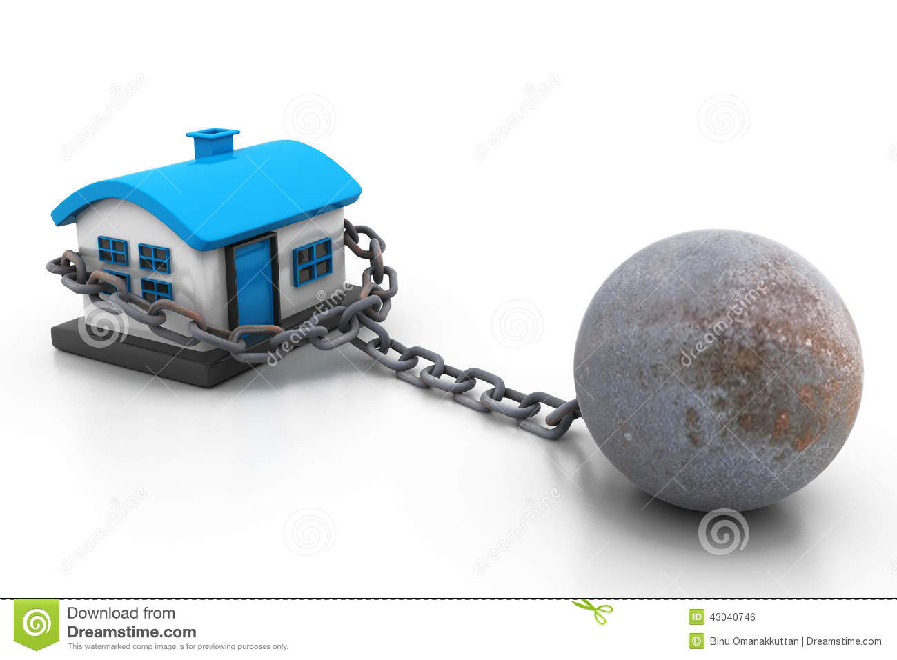 the mortgage crisis and attendant real estate The new mortgage rules amend two existing regulatory regimes: (1) the real estate settlement procedures act (regulation x), and (2) the truth in lending act (regulation z.