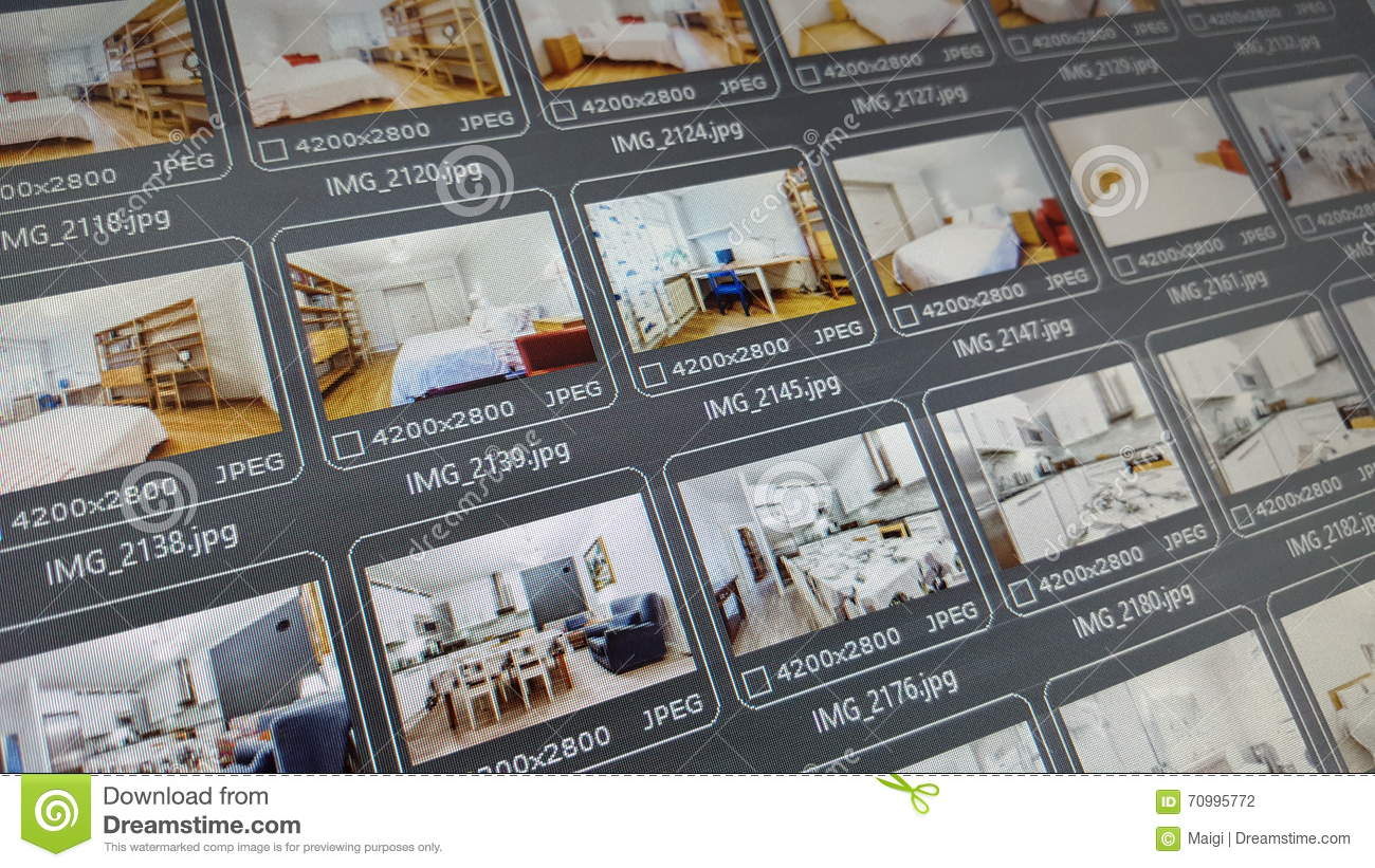 Download Real Estate Photos stock photo. Image of photography - 70995772