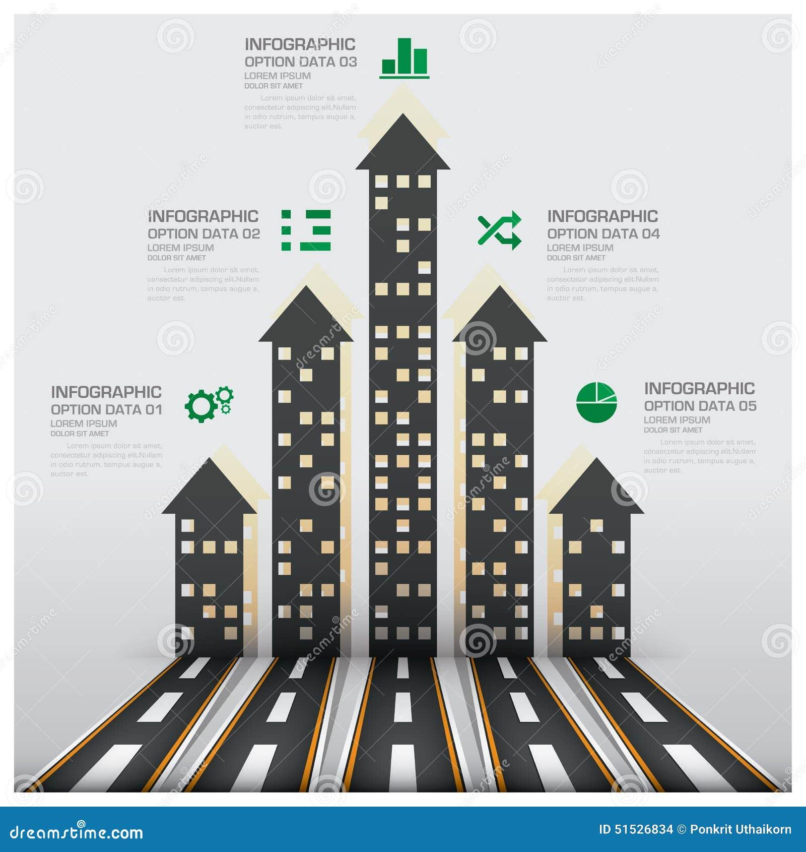 diagram of business plan diagram of business