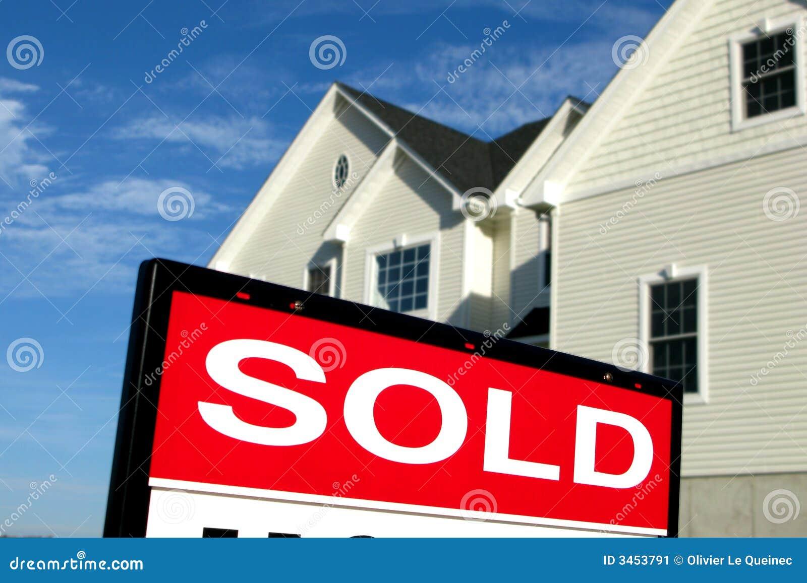 just sold postcards real estate real estate postcards desorium art