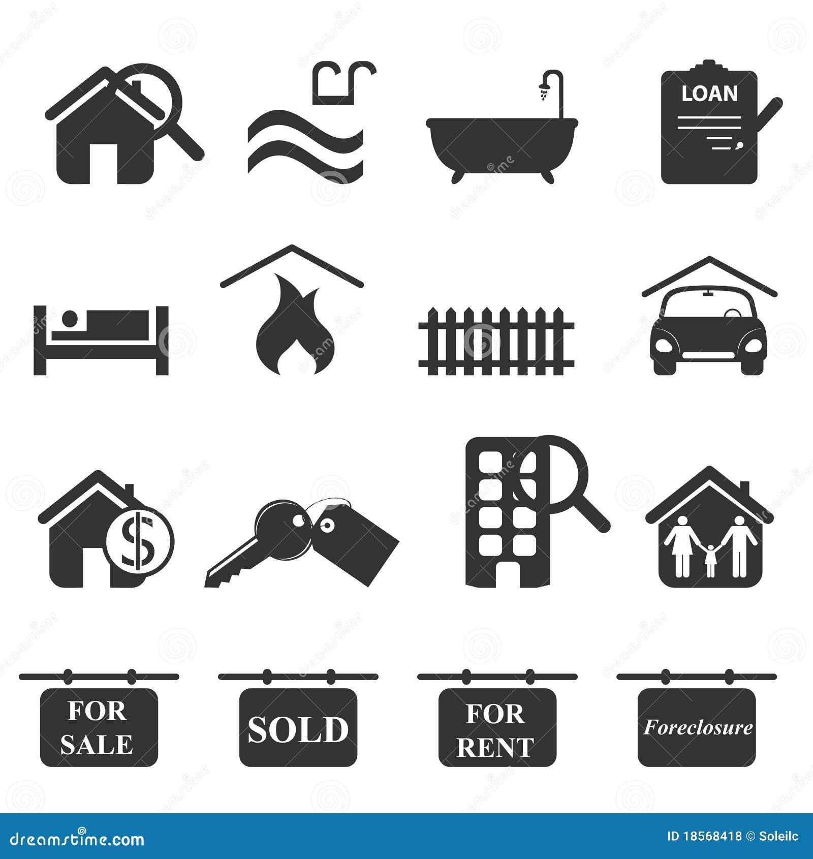 10124 together with Royalty Free Stock Photos Real Estate Symbols Image18568418 besides Casa Tradiciona  lia De 4 Dormitorios Y 1 Planta additionally Bedroom Dimensions And Floor Plans furthermore Escondido Village Lowrise Apartments. on 1 bedroom house plans