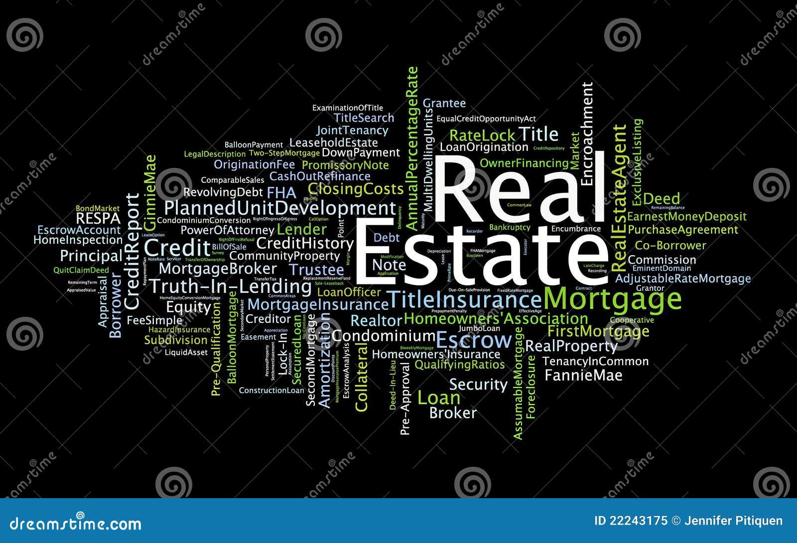 real estate transaction stock illustration  illustration