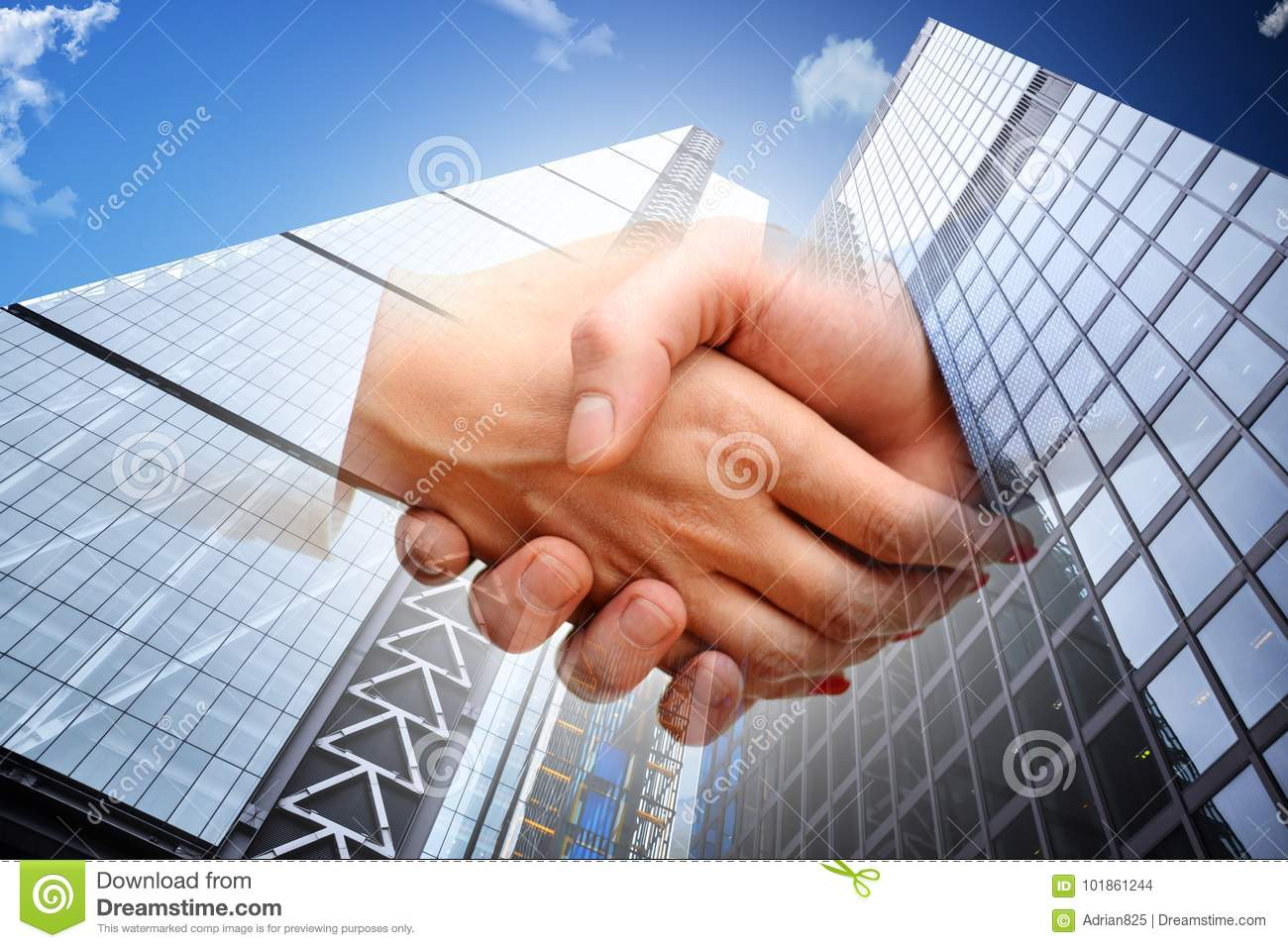 Real Estate Transaction : Real estate transaction stock photos royalty free images