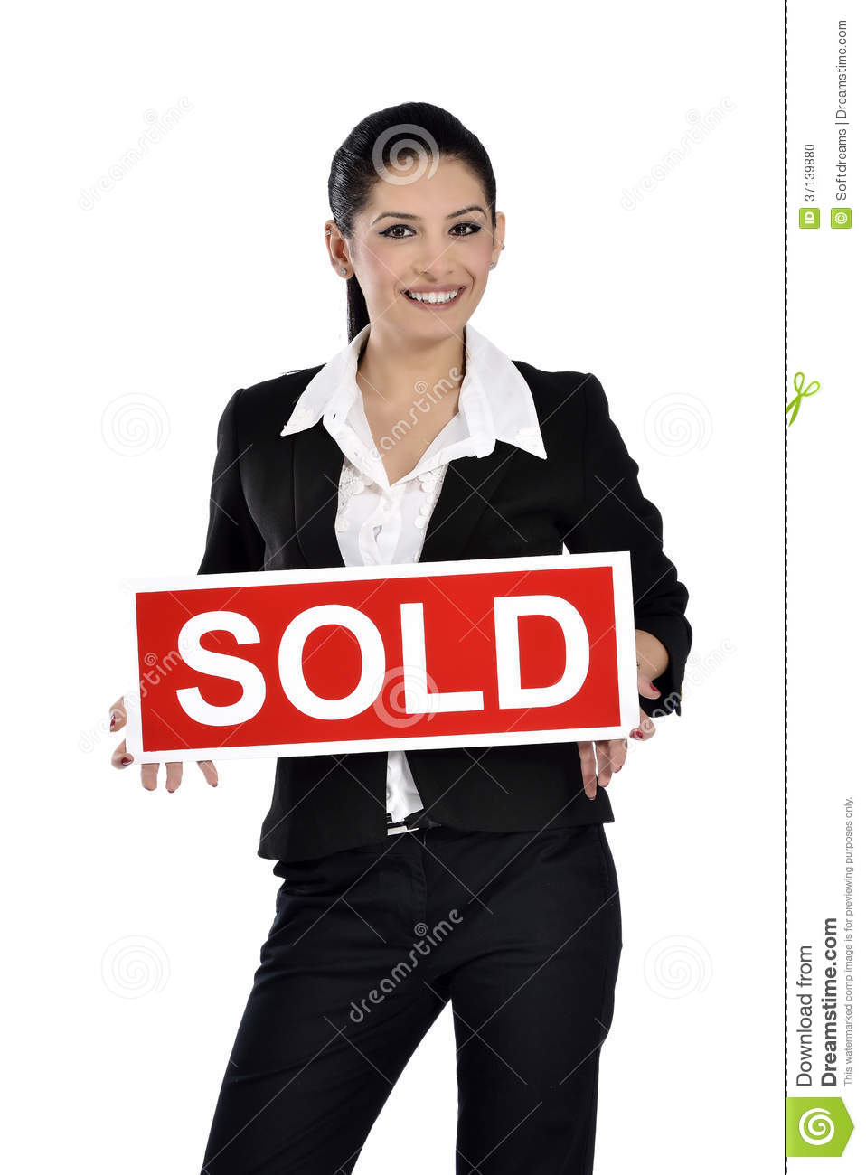 Image Result For Women Real Estate Agents