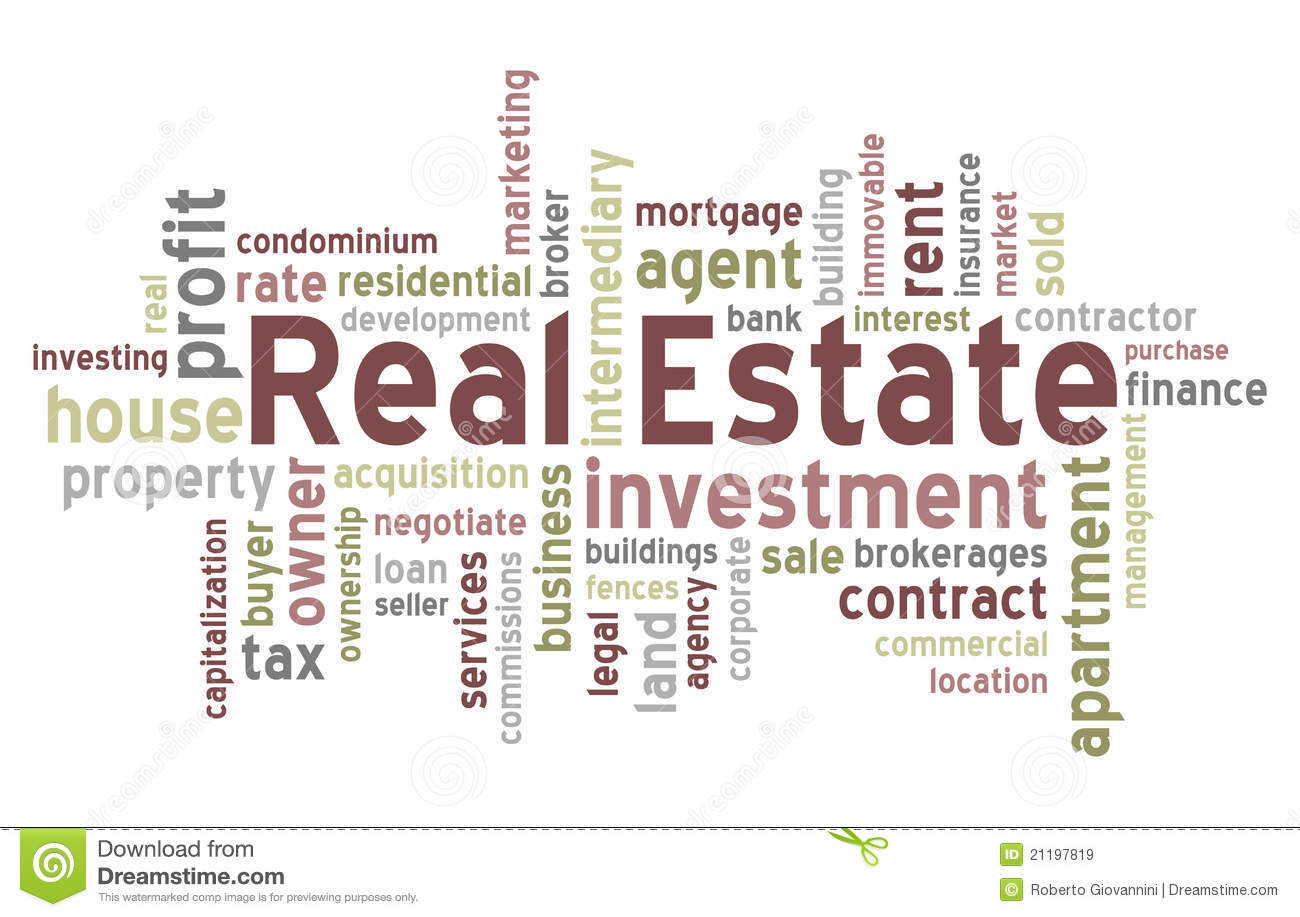 Investment Property Mortgage Requirements