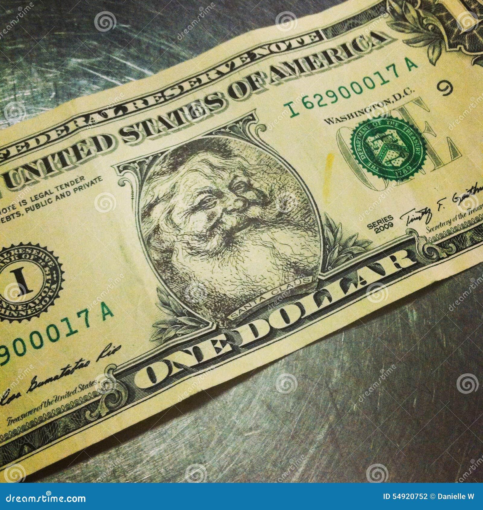 money real