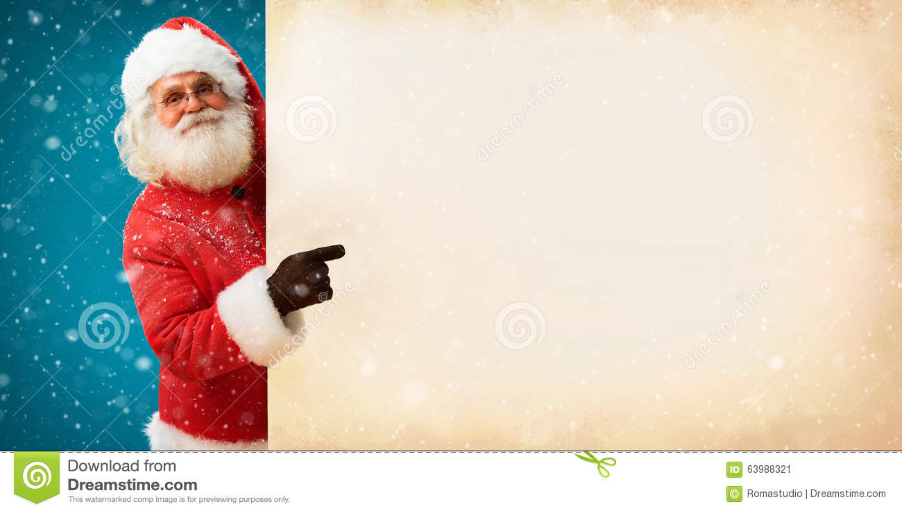 Letters to Santa Claus: The Elves, Emily