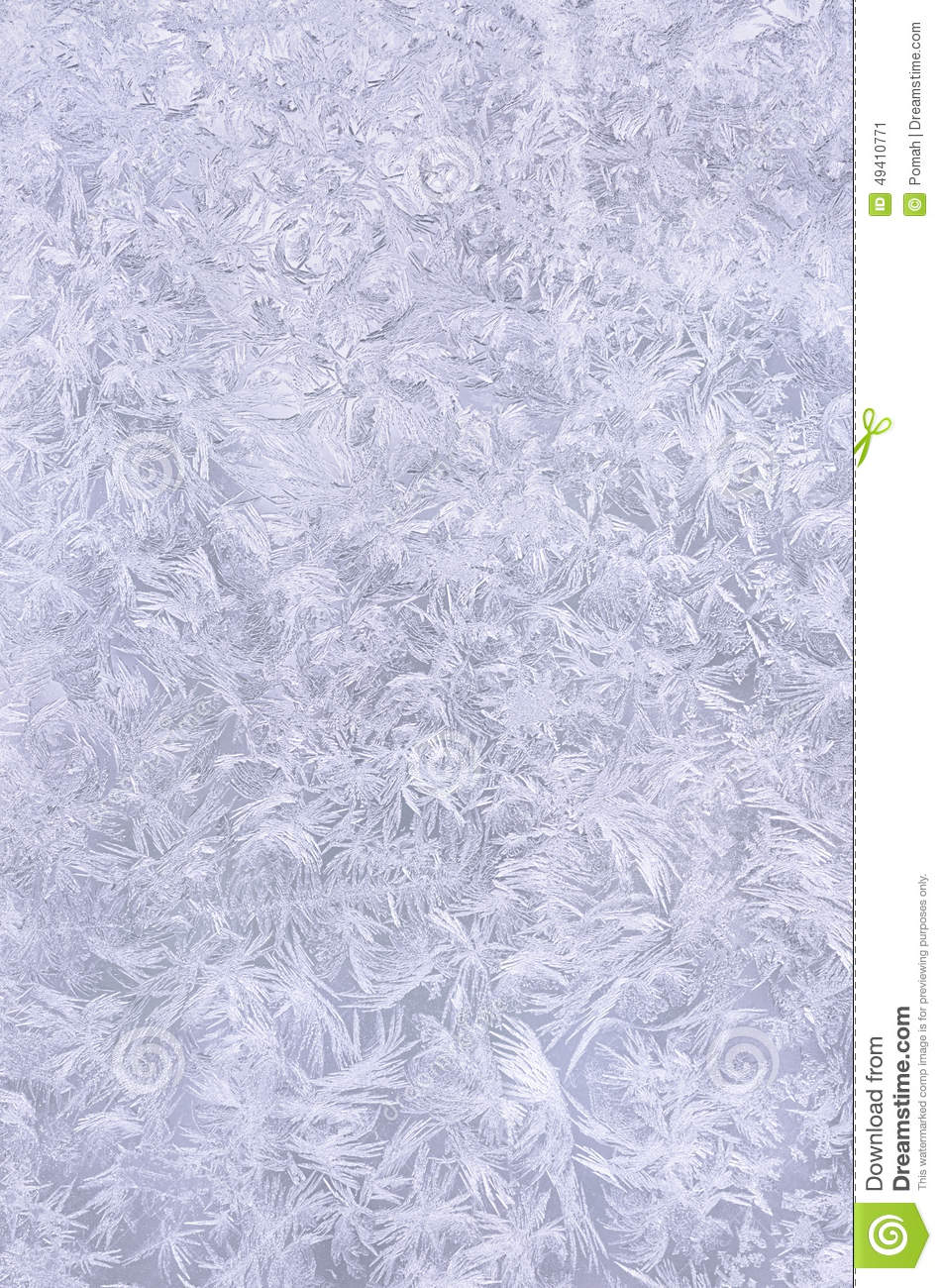 [PHOTOGRAPHY] Snowflakes by Alexey Kljatov - ART FOR YOUR ... |Real Snowflakes Background