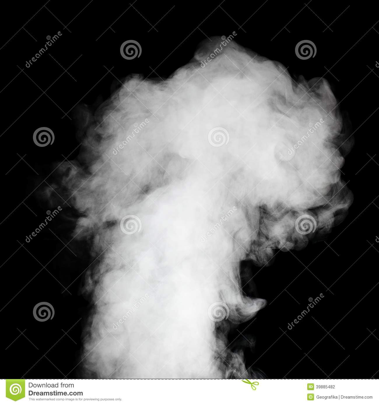dark background smoke steam - photo #23