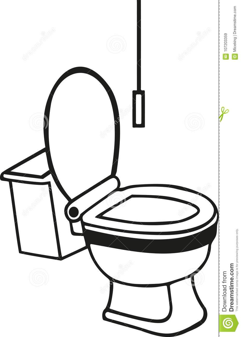 And have Clip art no peeing on toilet seat