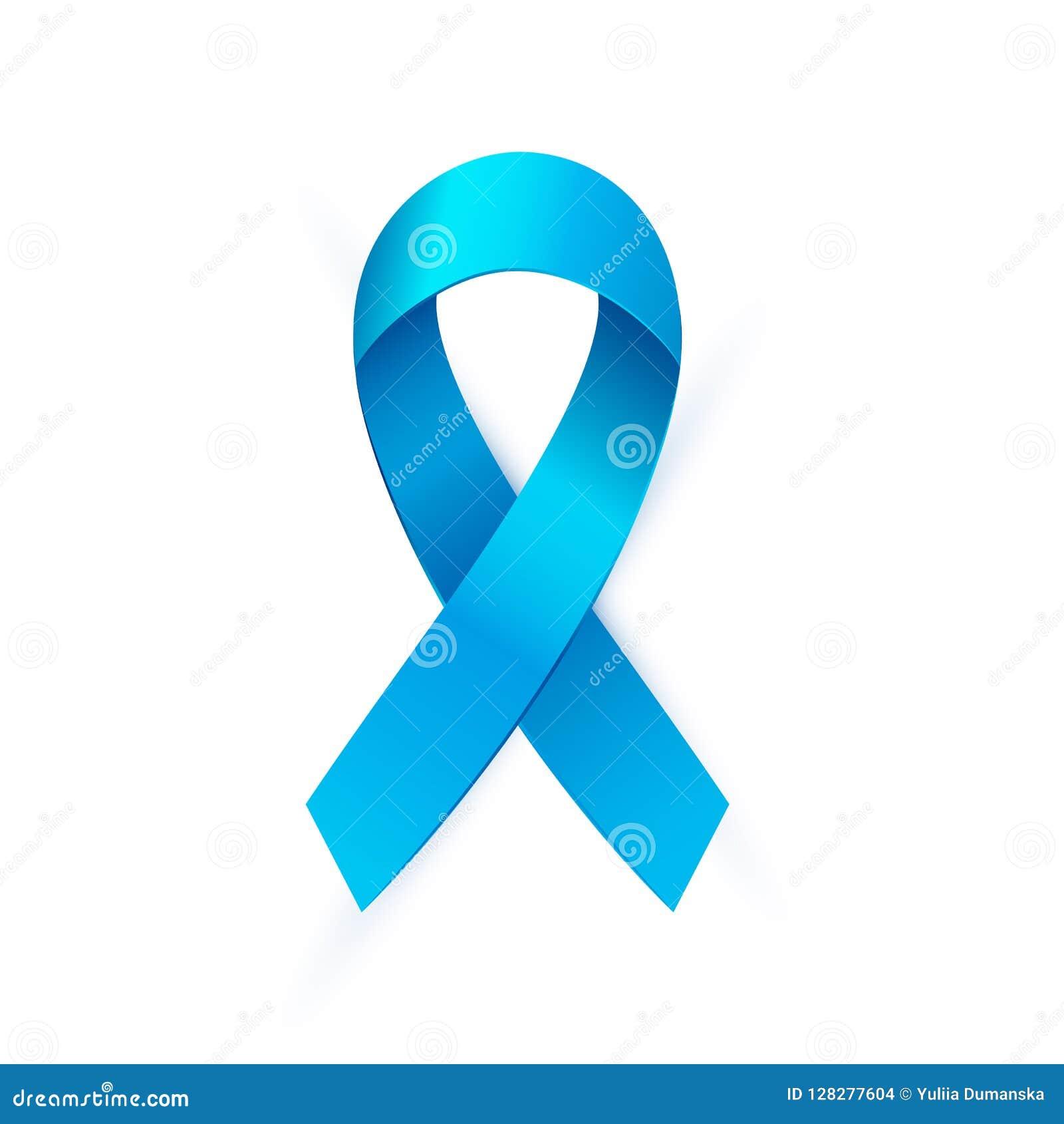 cancer de prostata logo