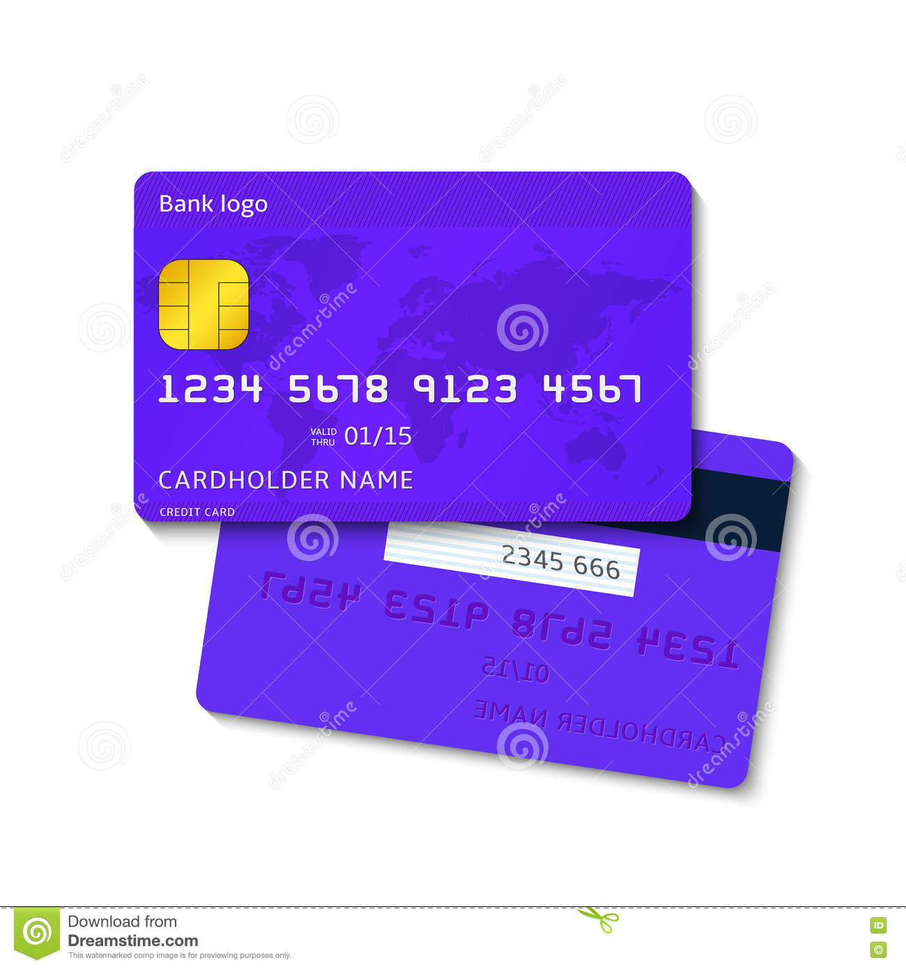 credit card 2 essay This was the writing task 2 question of the exam on 18th january my writing  2  in essay like that , should i say credit card or credit cards.