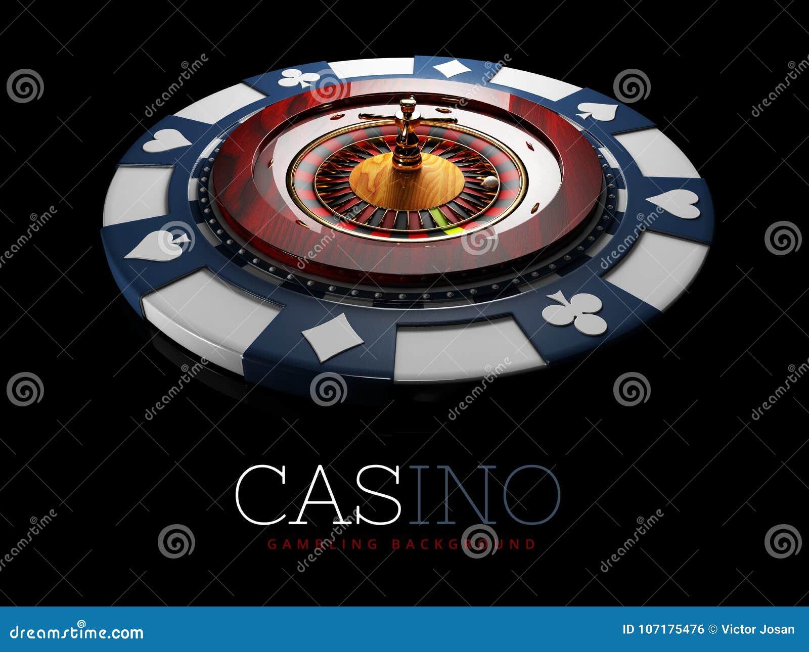 casino guthaben ohne einzahlung 2020