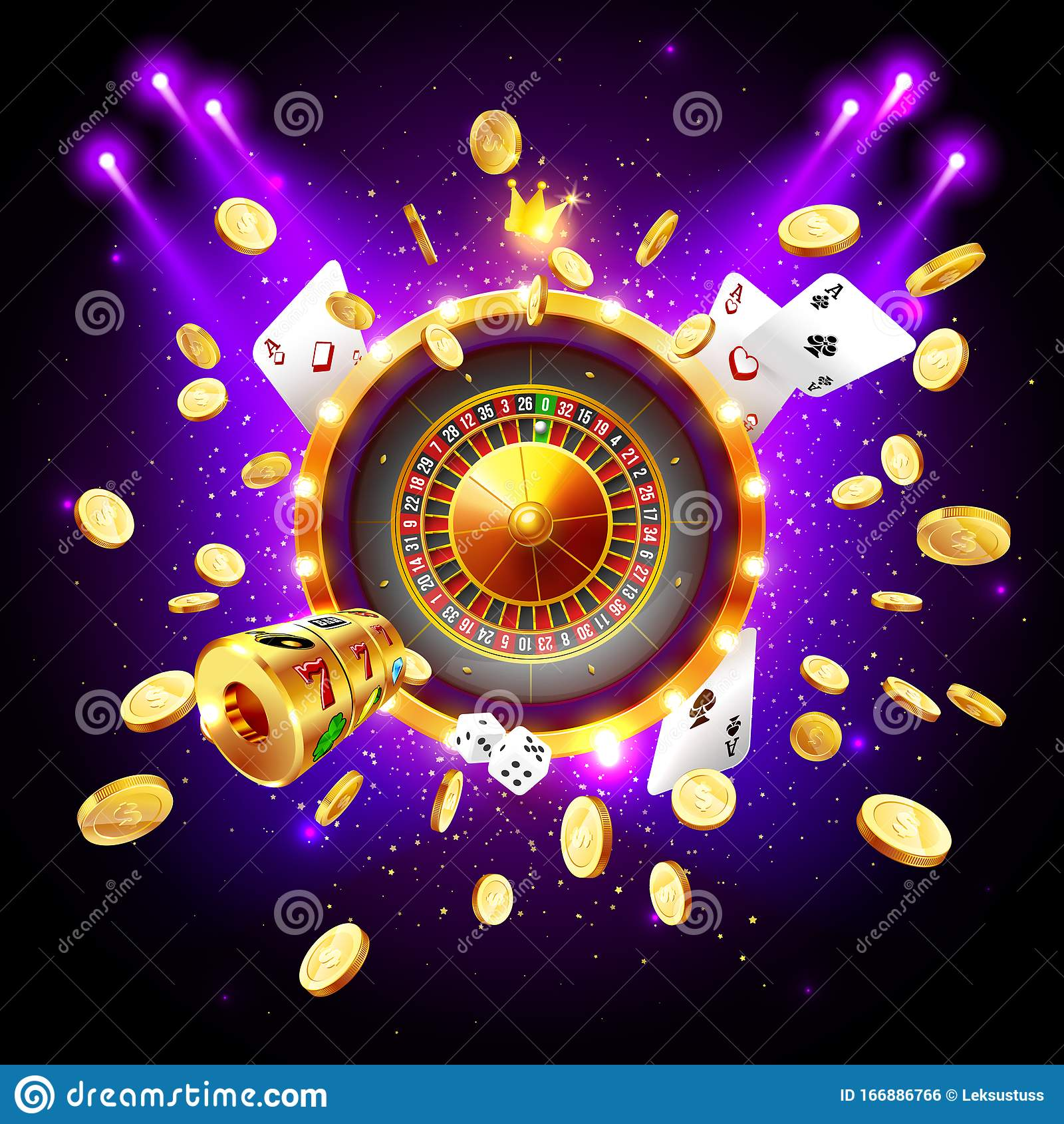 21 spotlights casino palms casino sports bar