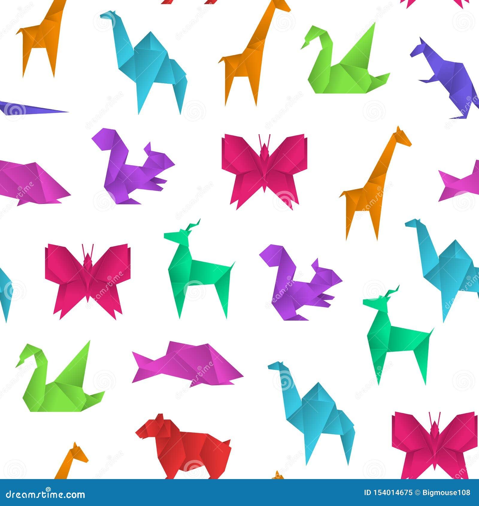 How To Make 3D Origami Puppy | cómo hacer el perrito del origami ... | 1689x1600