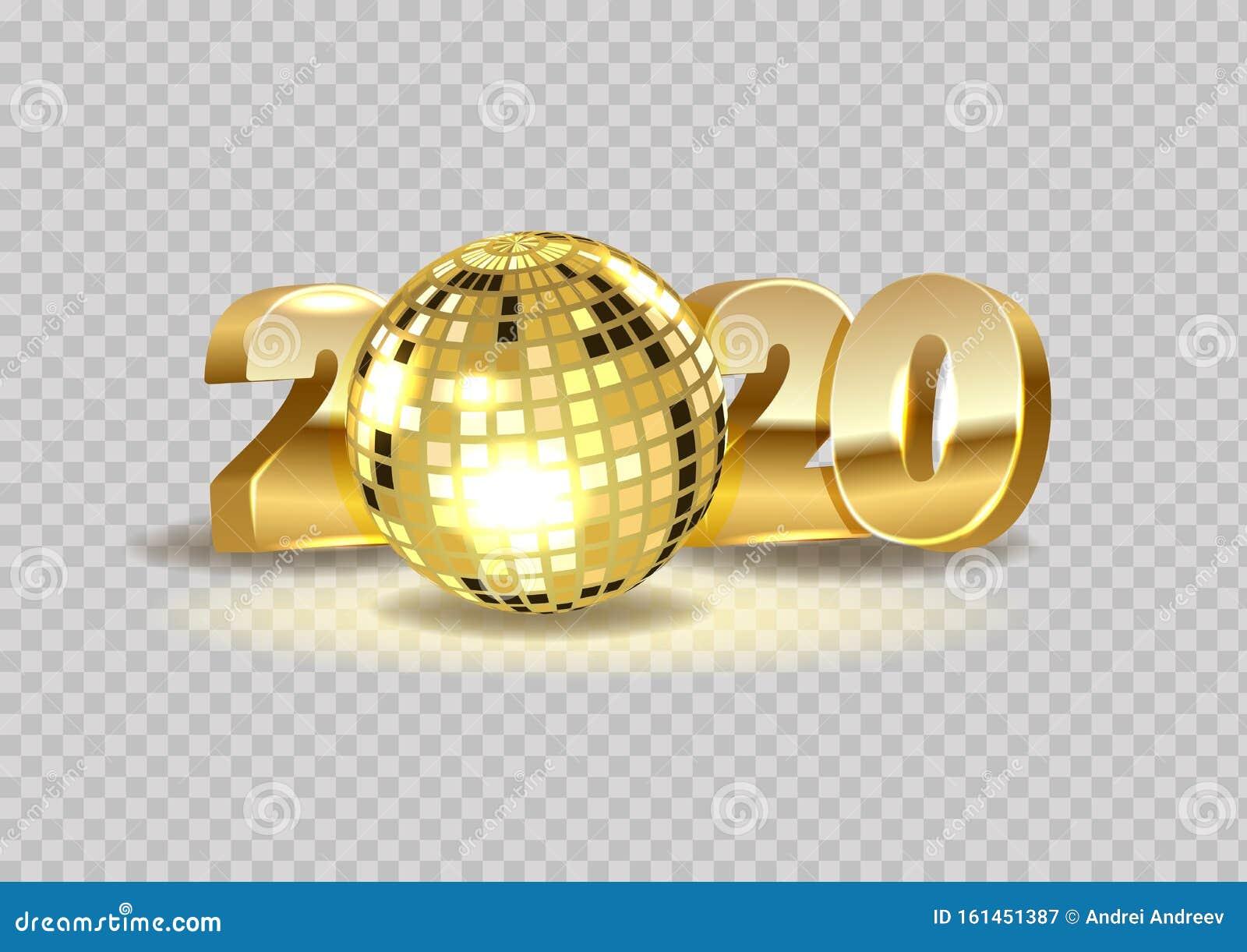 Goldener Ball 2020