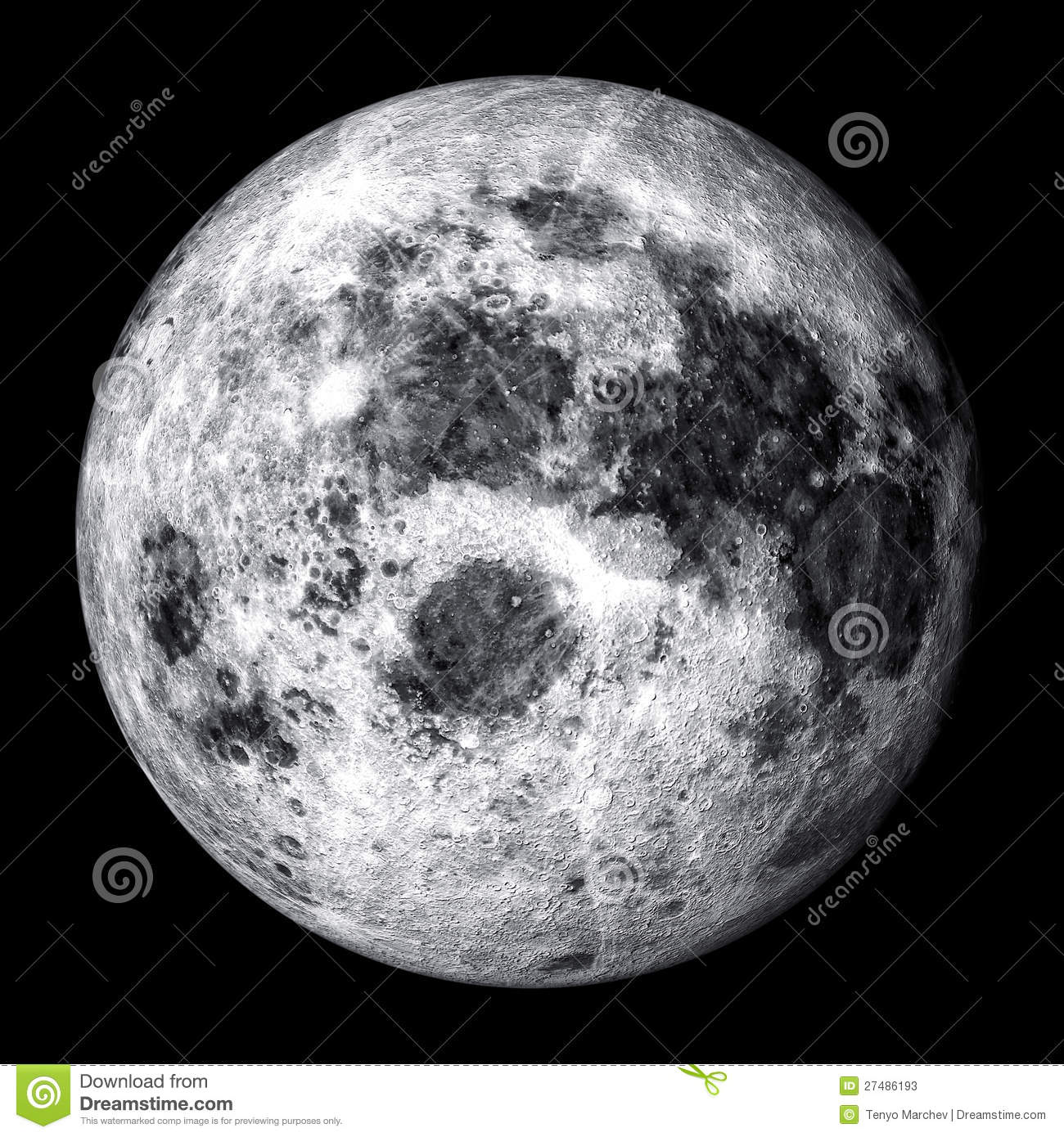 Mars Aliens Found additionally Blue Polo Logo In Small Iphone Wallpaper Download furthermore Stock Illustration Cartoon Tombstone Grass White Background Image44830962 furthermore Stock Photos Realistic Full Moon Image27486193 moreover Debut Summer Supermoon Hangs In The Summer Sky. on objects in space scary
