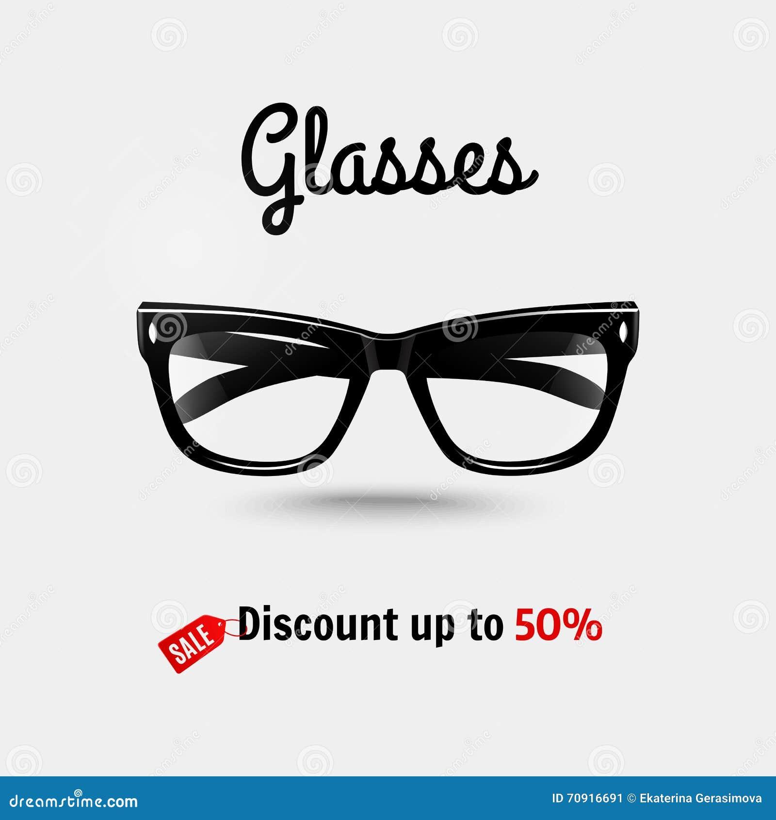 sunglasses sale  sunglasses on sale