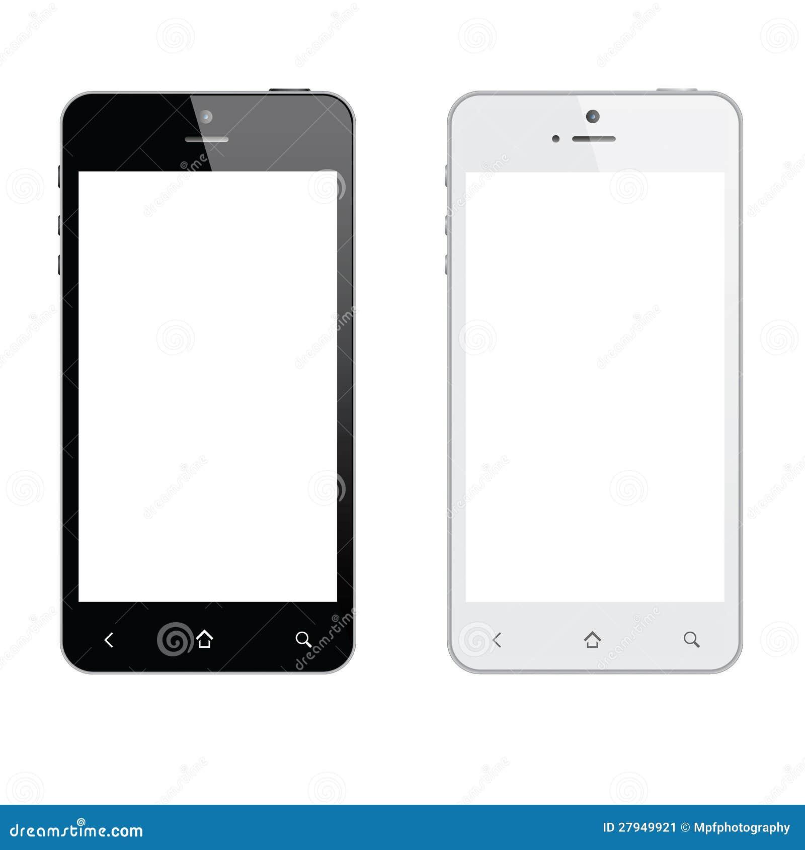 Samsung mobile communications business plan