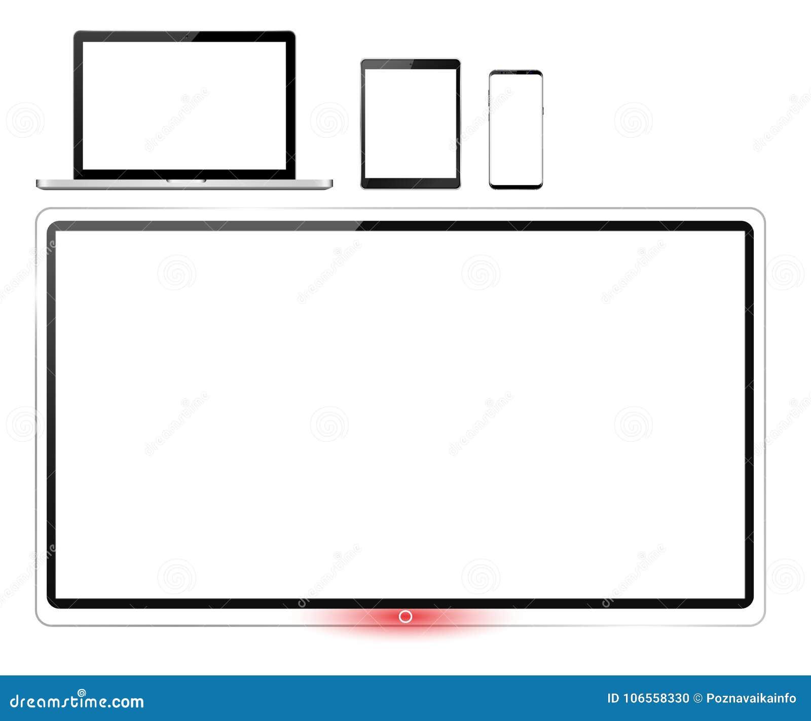Smartphonestock