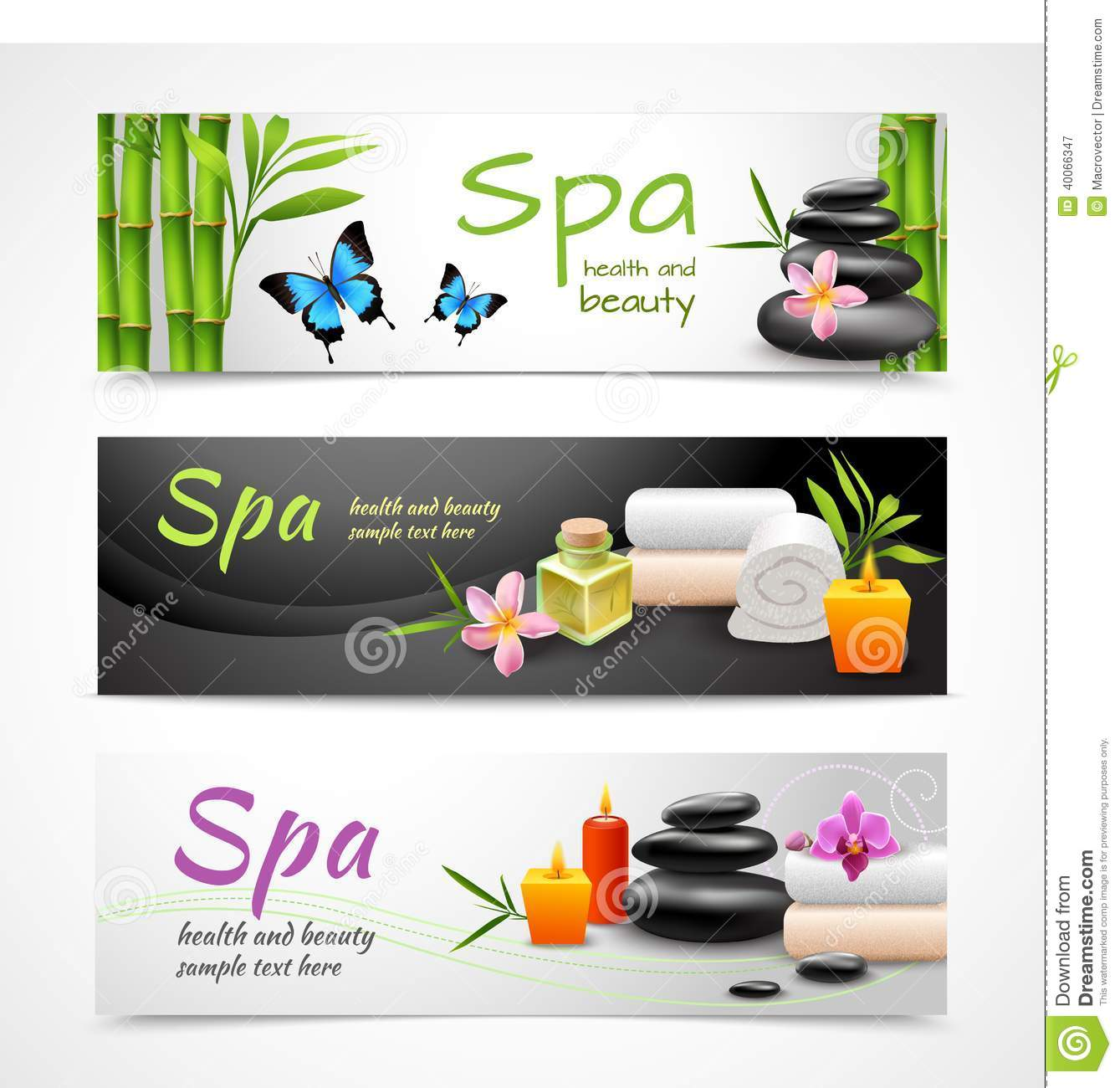 Life Time Fitness Colorado Springs in addition Oac besides Room Types likewise Business Card Portfolio together with 3. on massage therapy layout