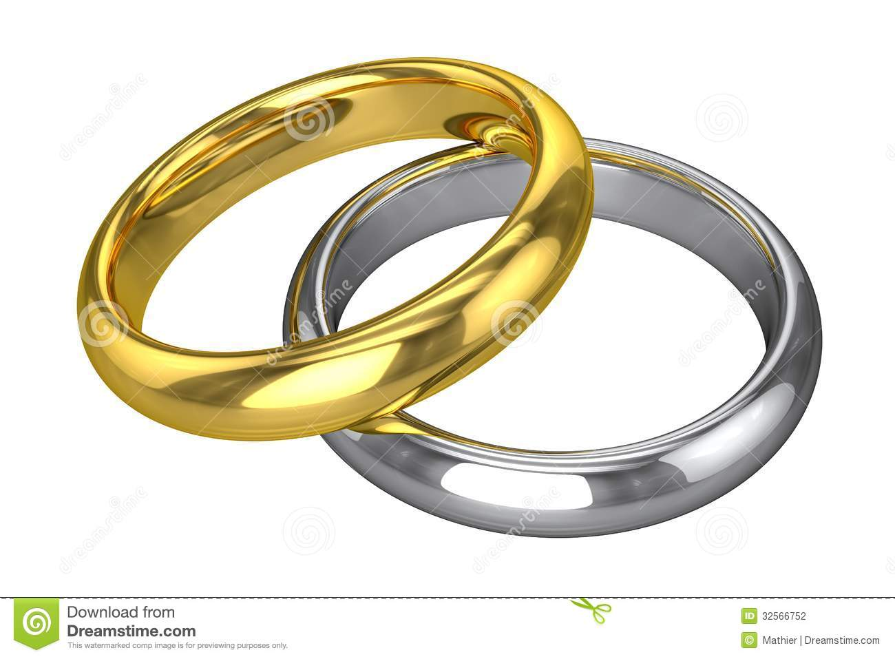 and clipart silver download rings band collection wedding free share cliparts