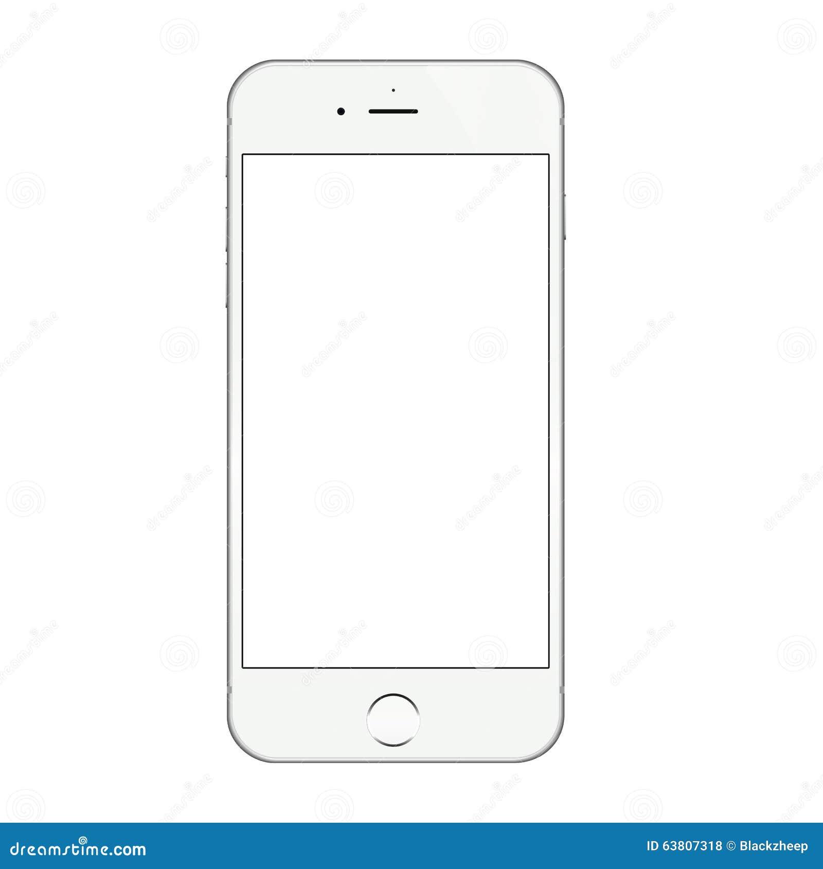 Как сделать черно-белый экран на айфоне