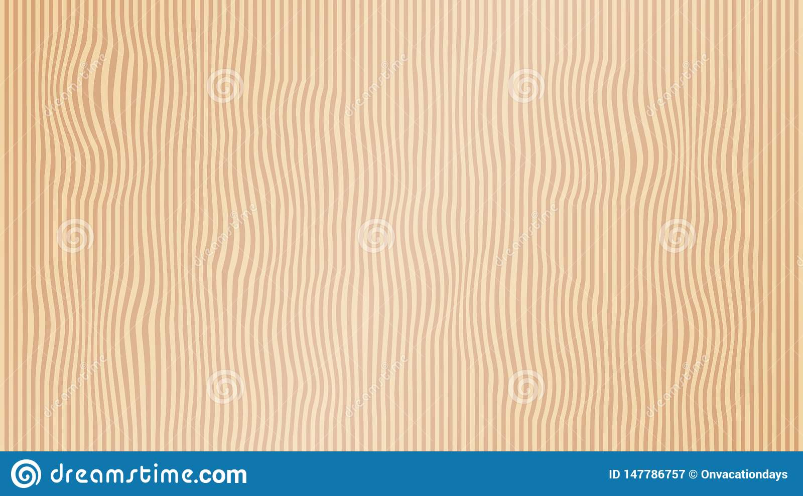 Realistic wood pattern design, made in vector