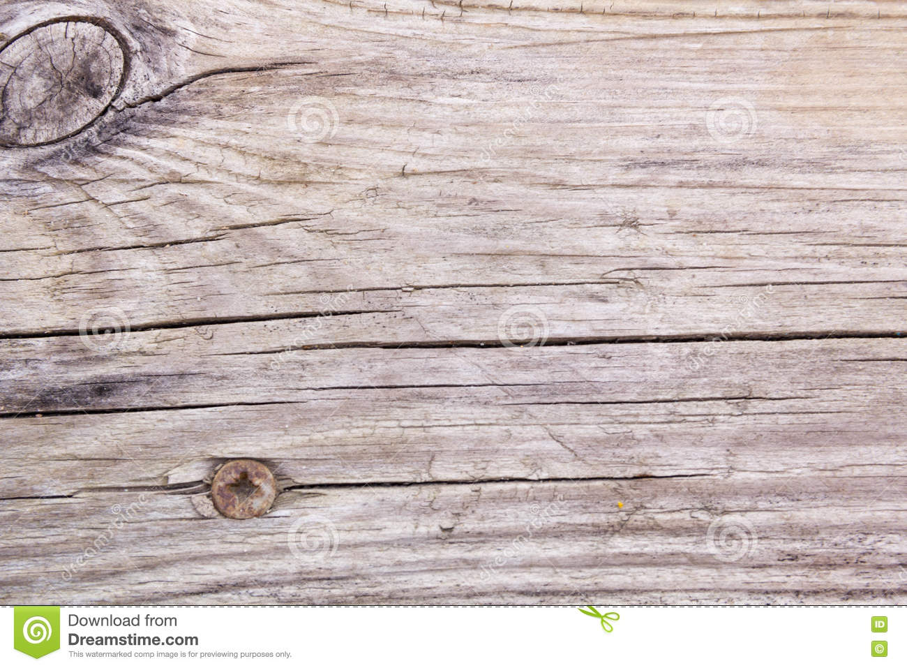 Old vintage white natural wood or wooden texture background or - Realistic Wooden Background Natural Tones Grunge Style Wood Texture Grey Plank Striped