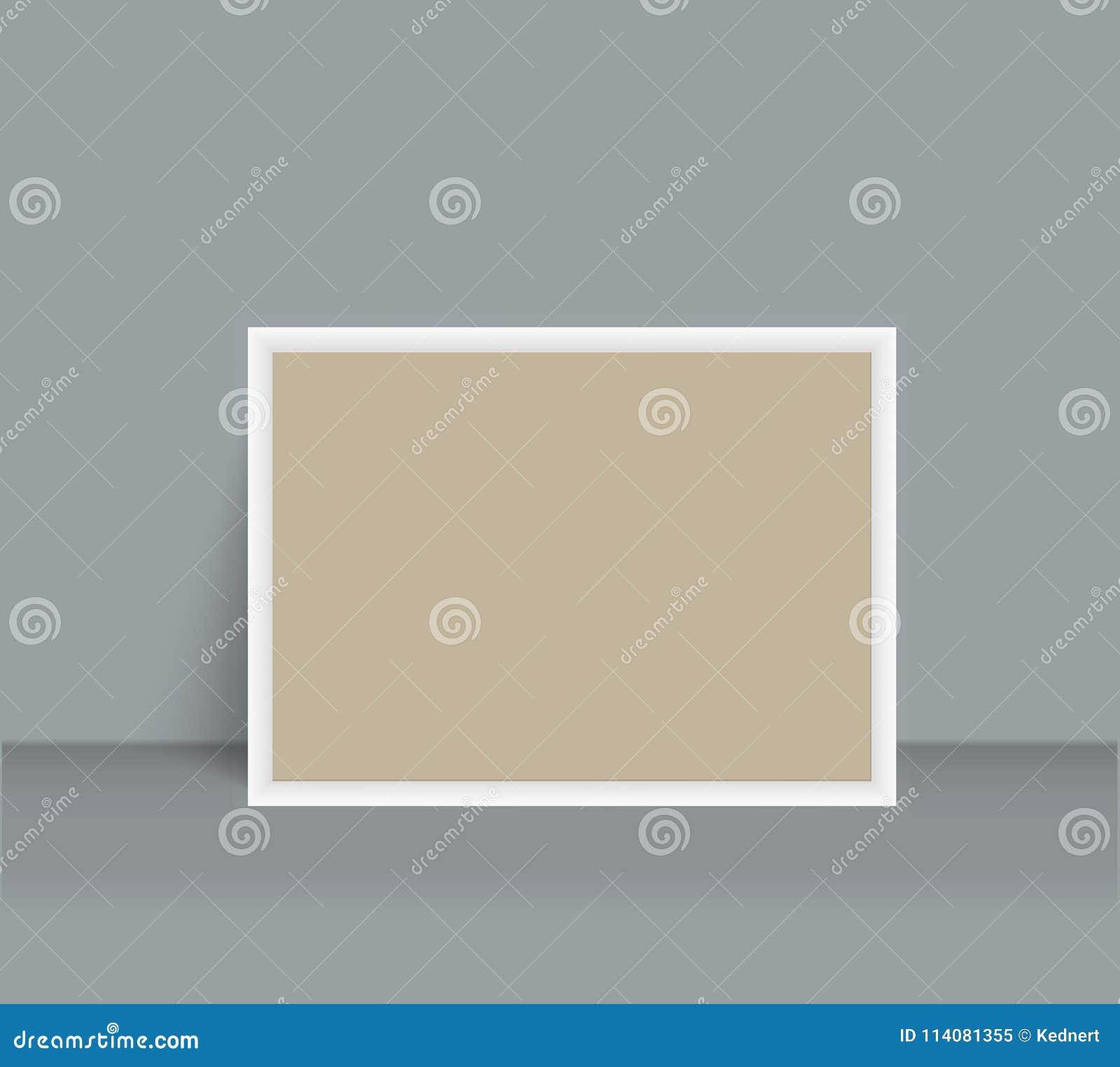 Großartig Leere Form Wieder Aufnehmen Bilder - Entry Level Resume ...
