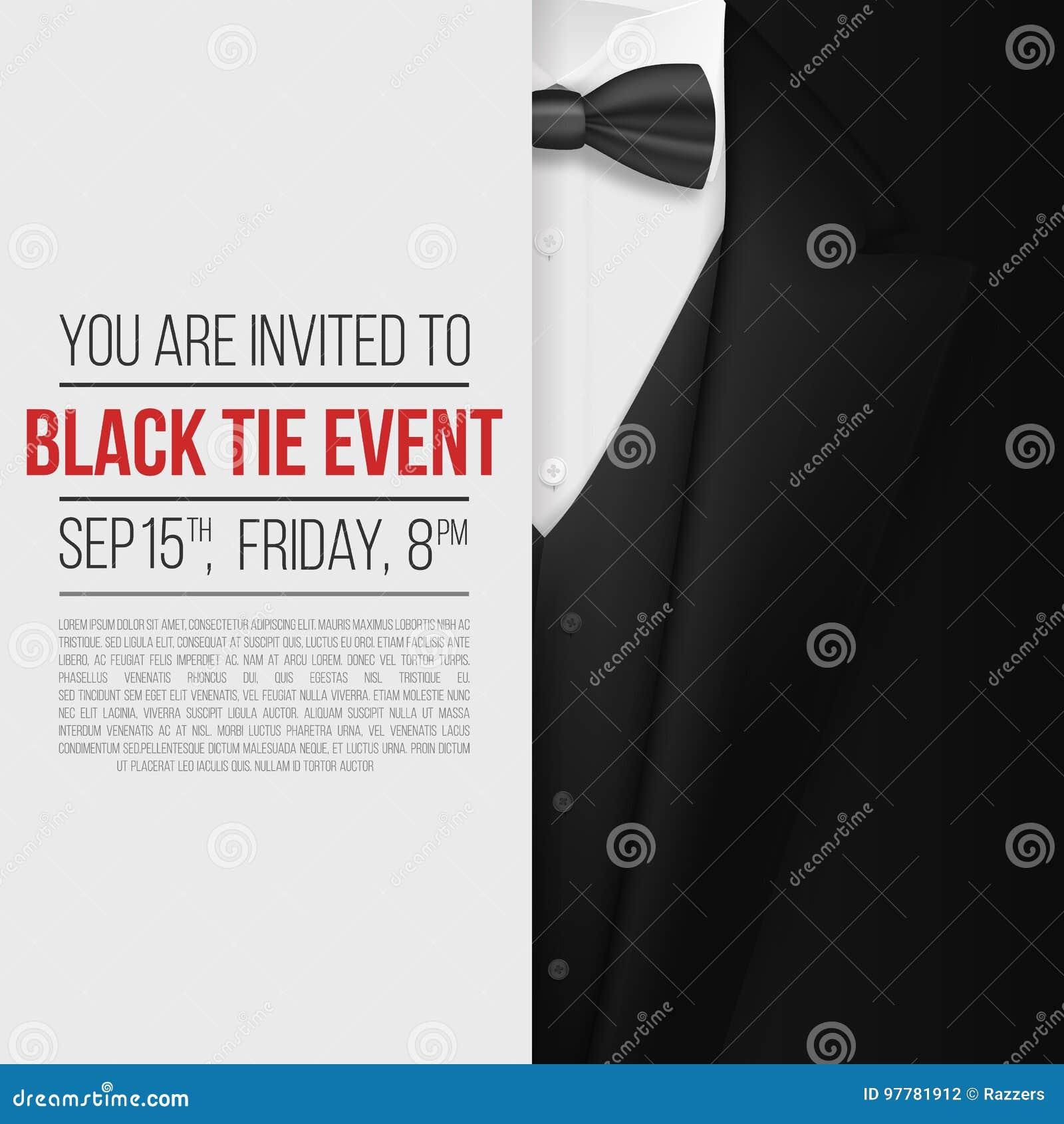 Ziemlich Ereignis Einladungs Schablone Fotos - FORTSETZUNG ...