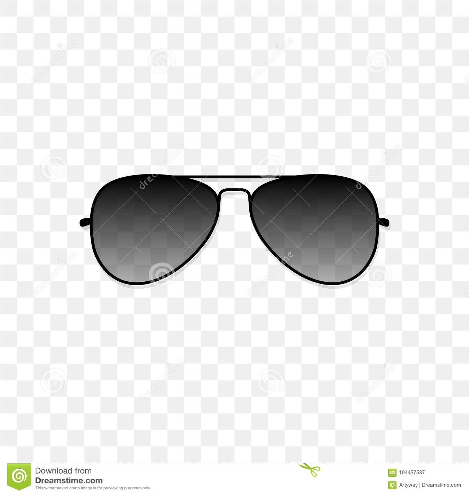 Glasögon Gratis Solglasögon « One More Soul aa74ca7f218e0