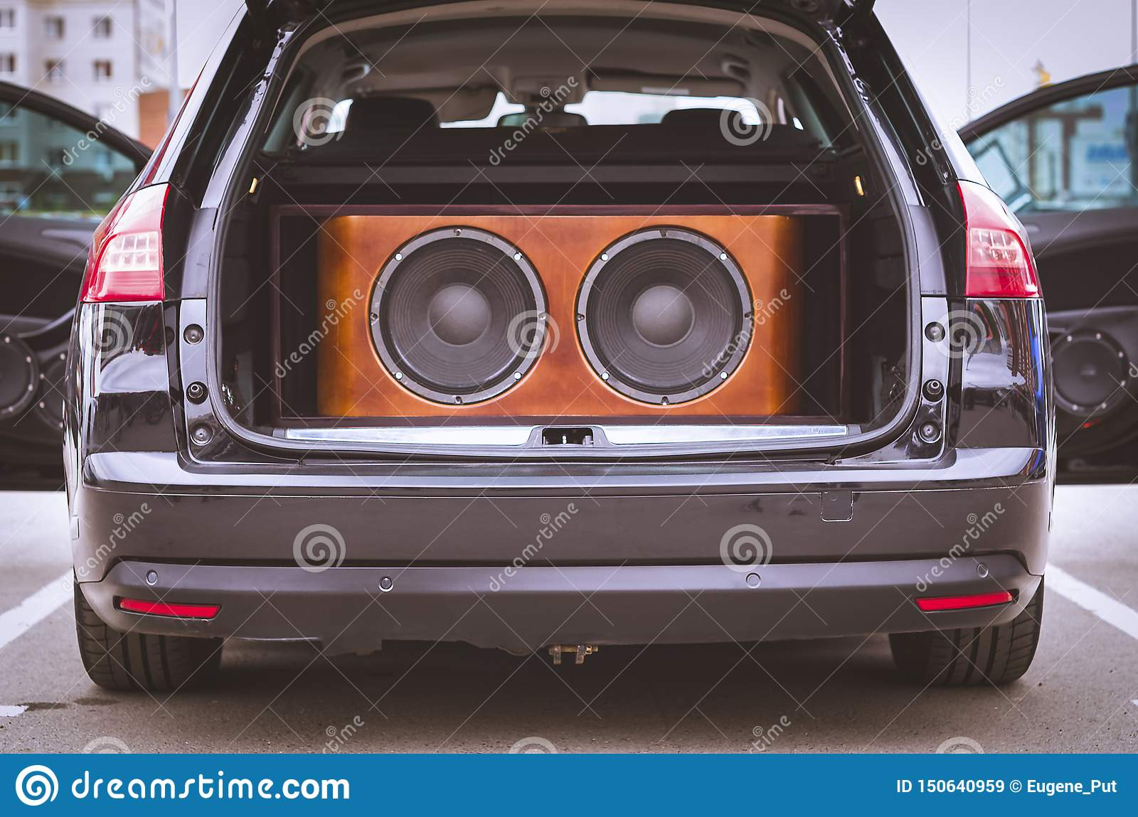 7 070 Car Audio Photos Free Royalty Free Stock Photos From Dreamstime