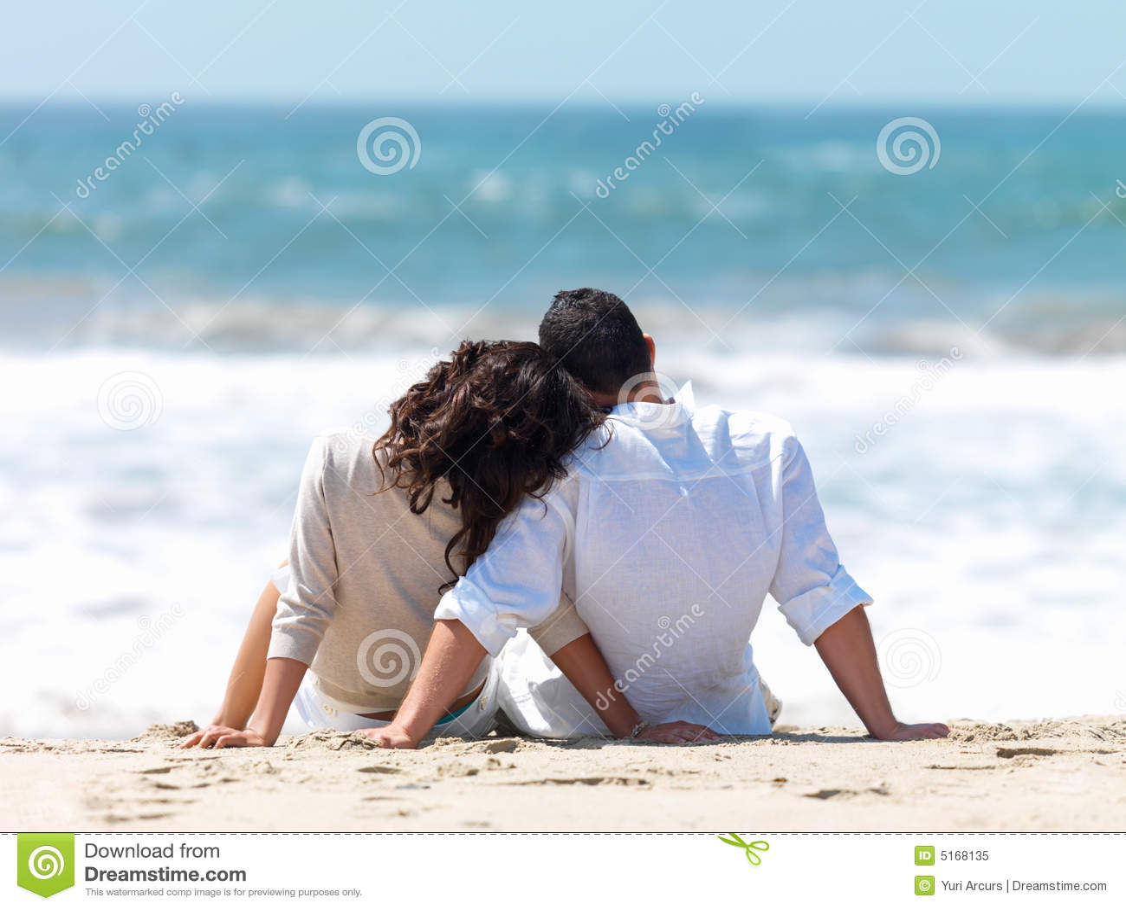 Сайт для одиноких семейных пар 7 фотография
