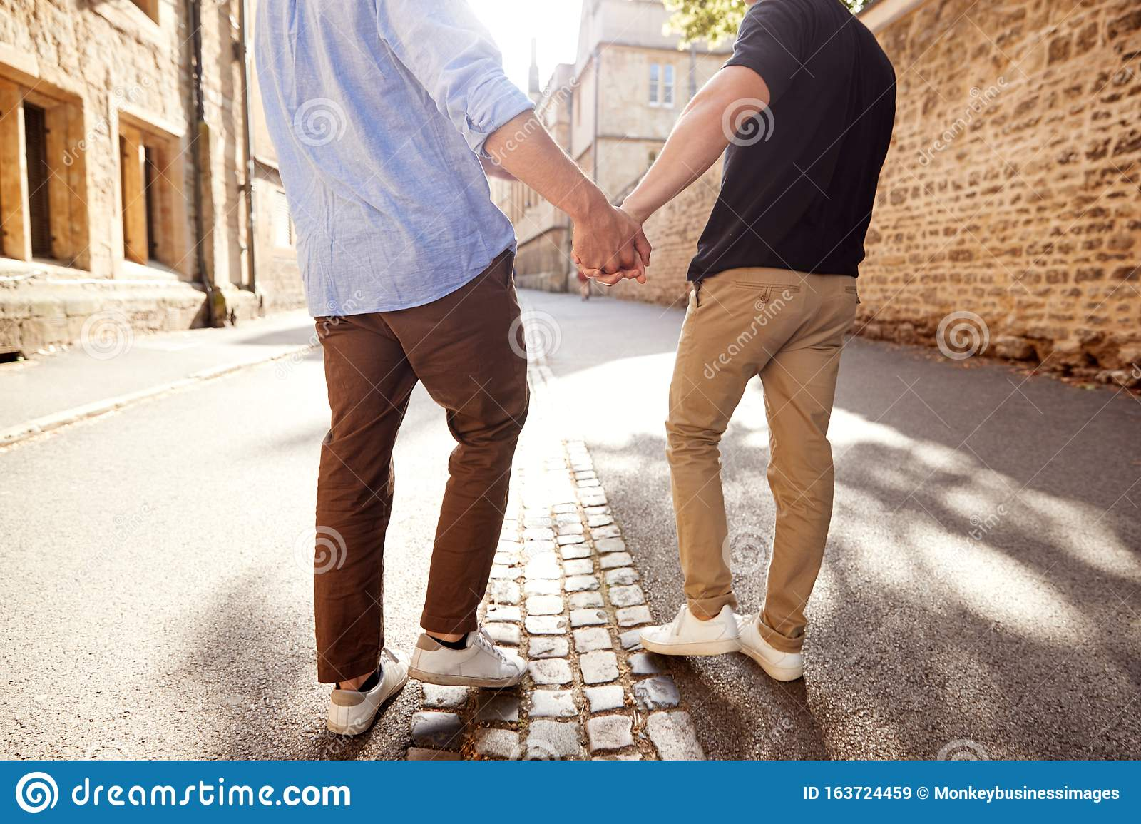 Gay hookup places in sandy