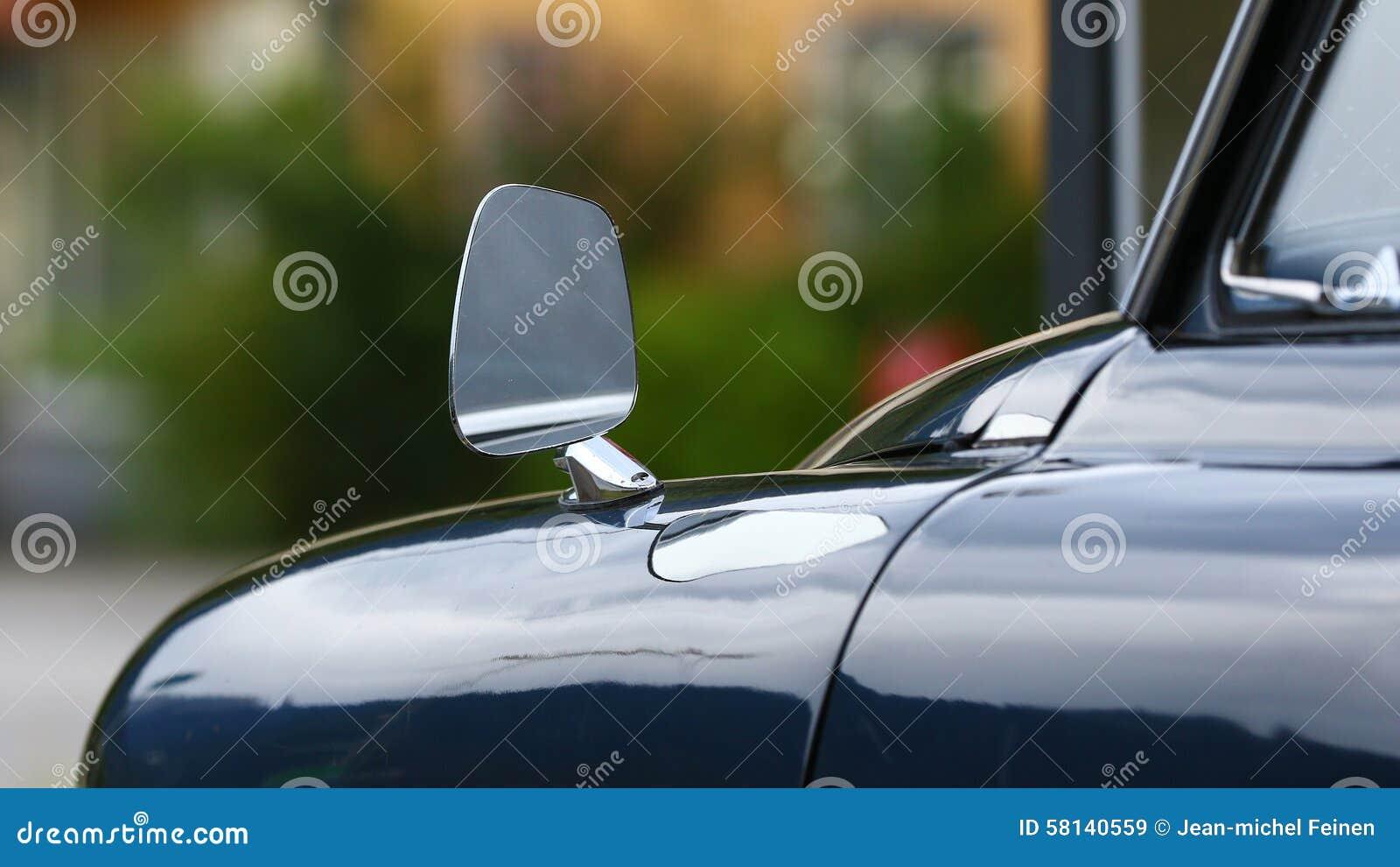 Saccucci Honda Care Reviews >> front mirror car | Best Cars Modified Dur A Flex