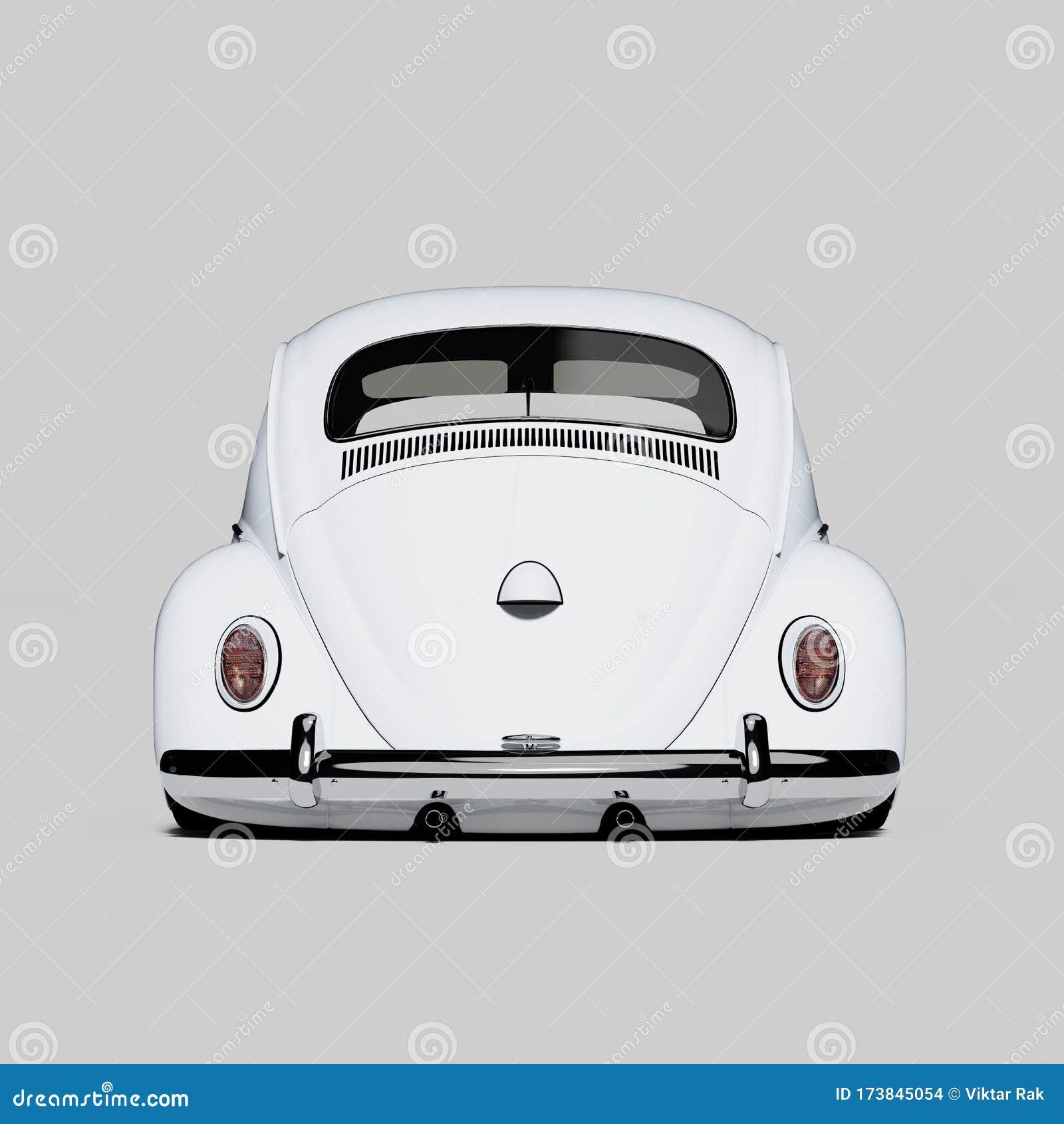 Bug Volkswagen Stock Illustrations 126 Bug Volkswagen Stock Illustrations Vectors Clipart Dreamstime