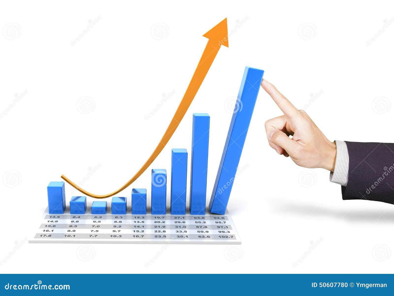Rebounding Chart Stock Illustrations 5 Rebounding Chart Stock Illustrations Vectors Clipart Dreamstime