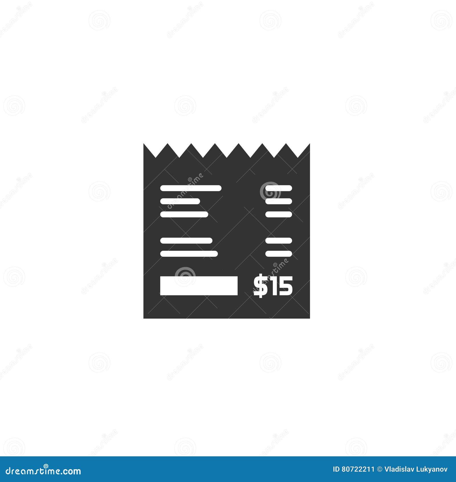 Doc707548 Cheque Receipt Format Free Word Receipt Template – Receipt Format for Cheque Payment