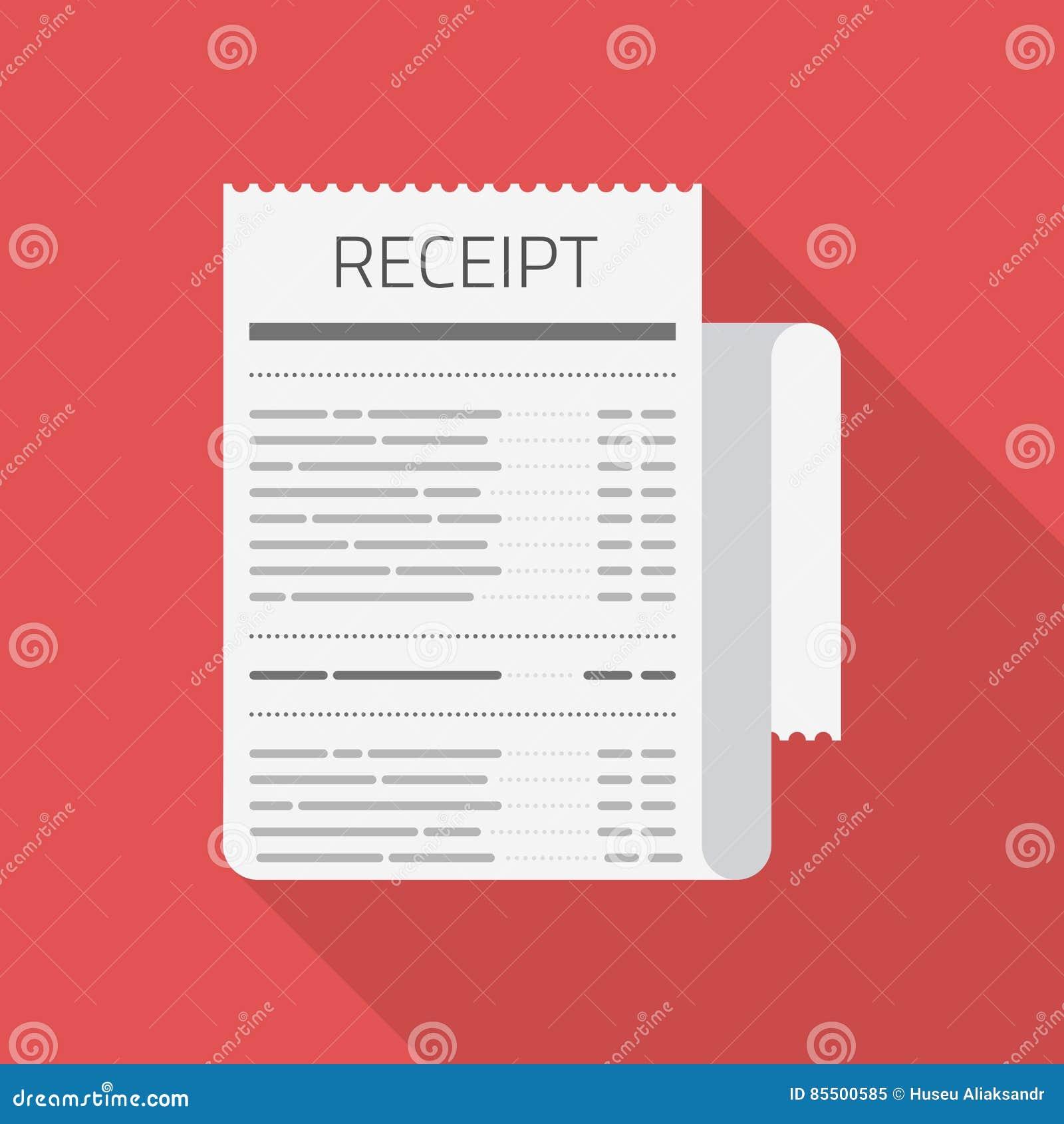 bank receipt generator dogecoin game