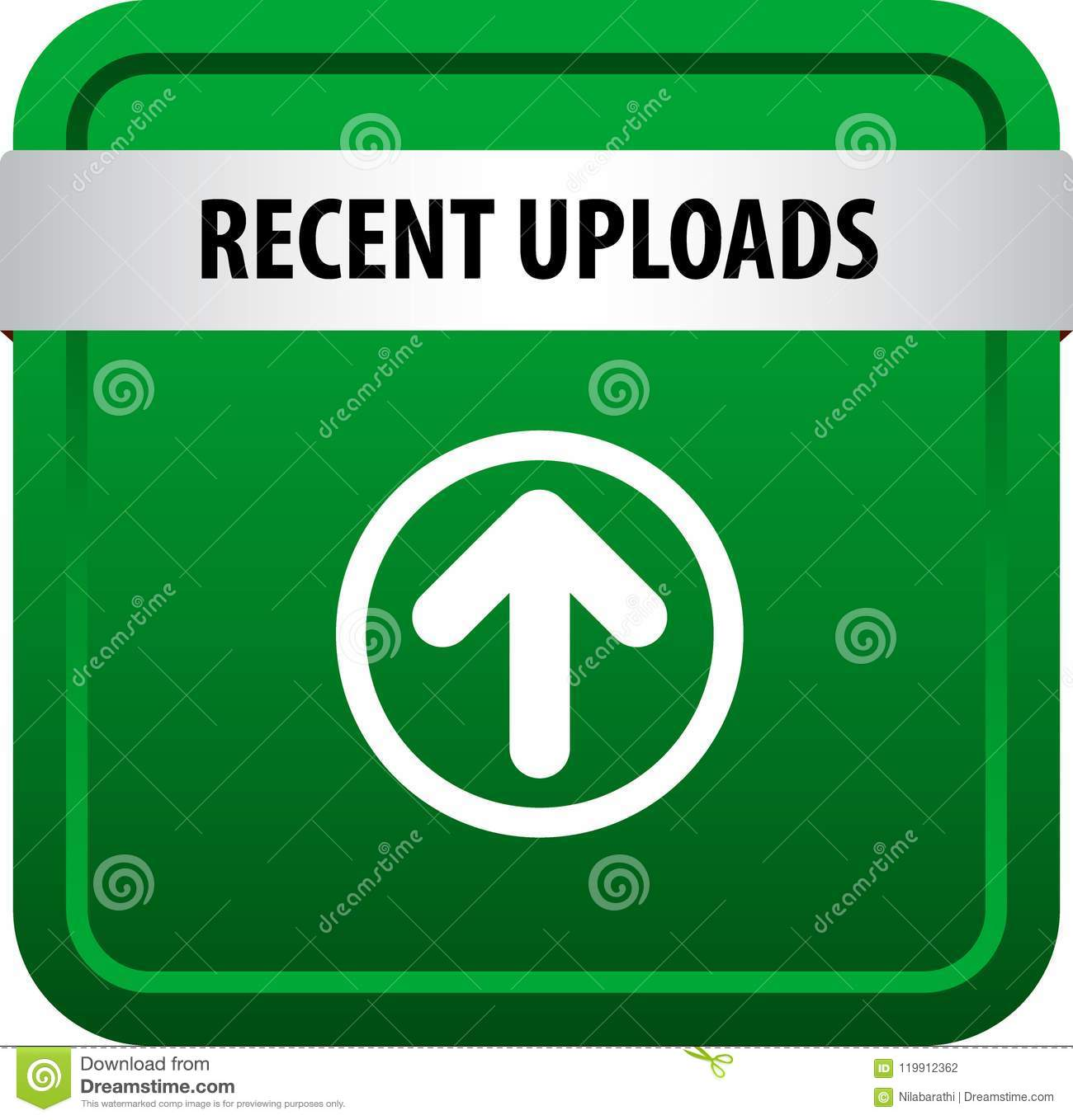 Recent uploadt Webknoop