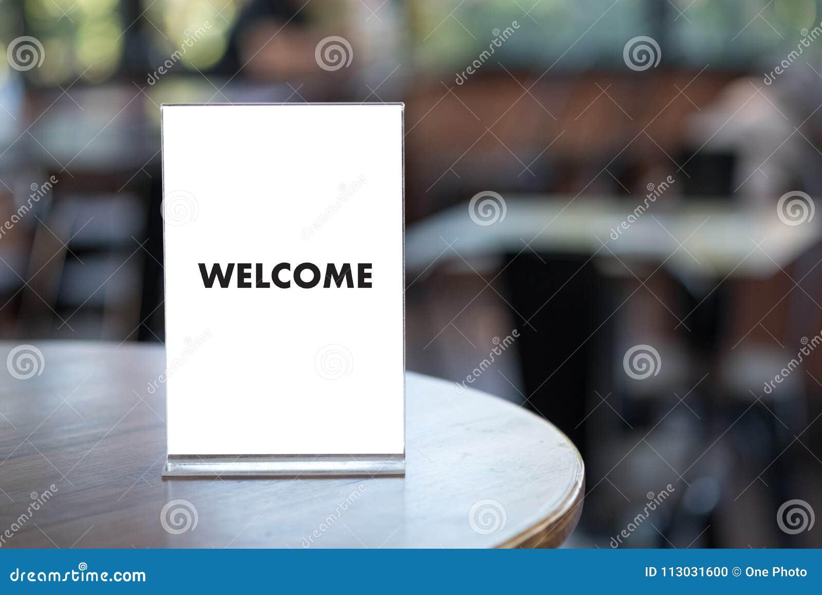 Recepción abierta del concepto del negocio AGRADABLE de la comunicación al equipo