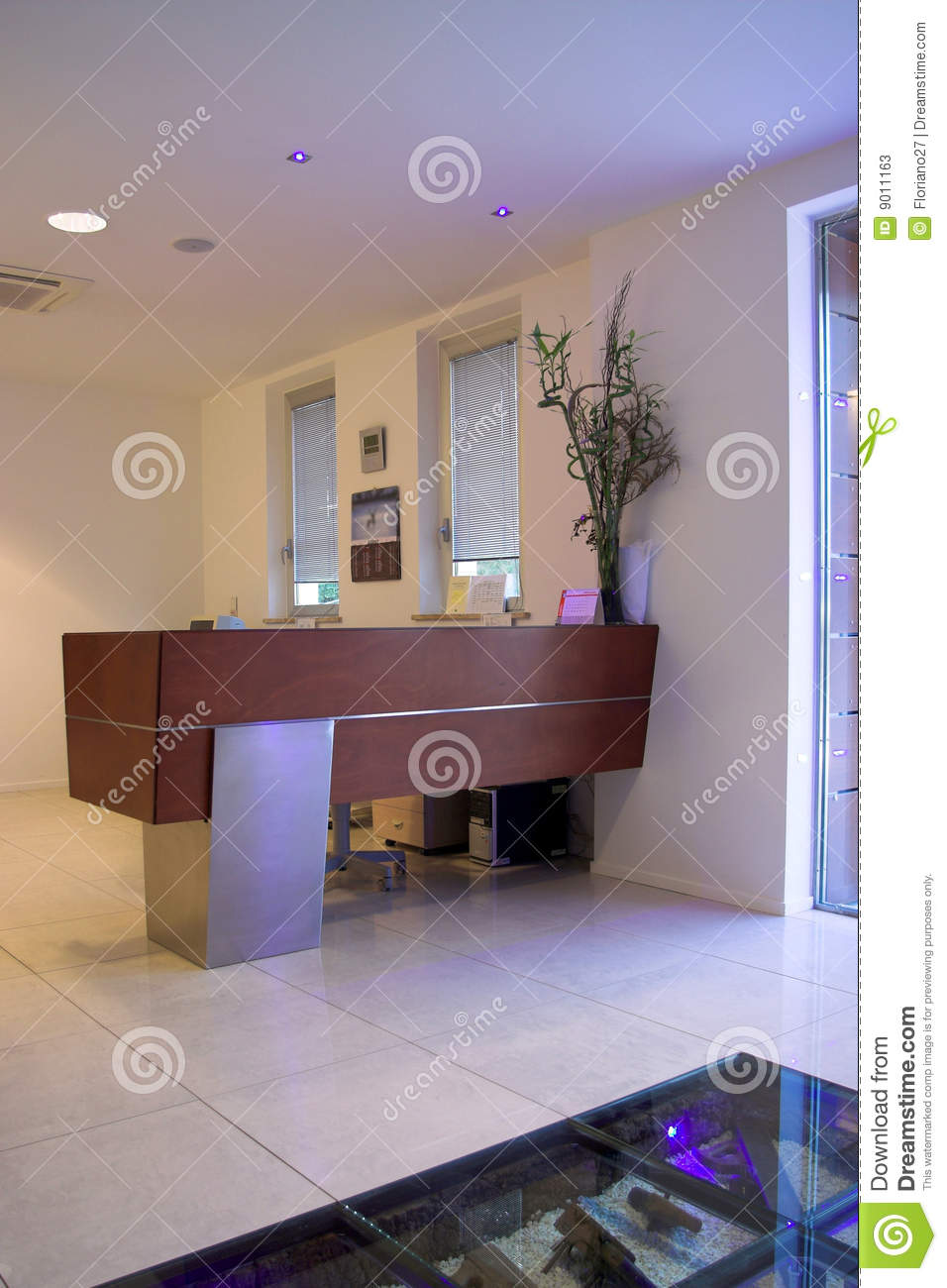 download middot italian design office. Simple Italian Reception Desk Of Modern Office Building To Download Middot Italian Design Office Dreamstimecom
