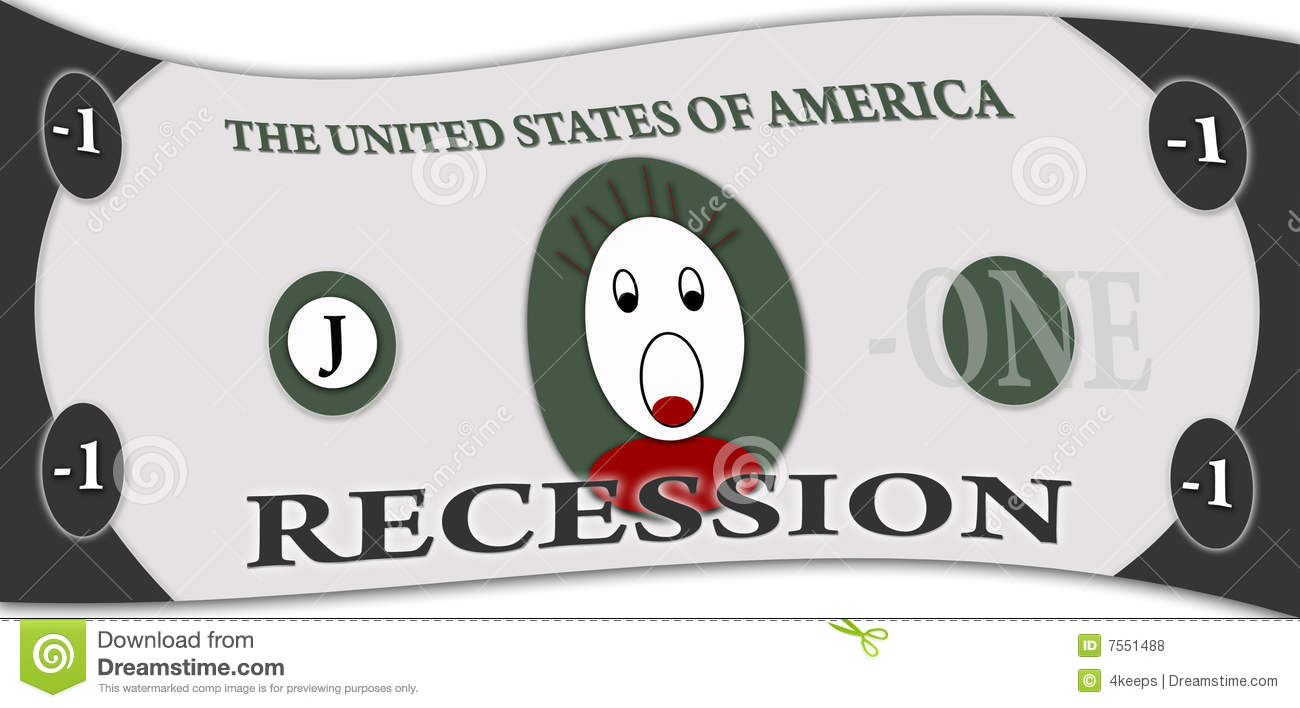 recession in usa This article focuses on the early 1980s recession in the united states, for worldwide impact see early 1980s recession the united states entered recession in january 1980 and returned to growth six months later, in july 1980.