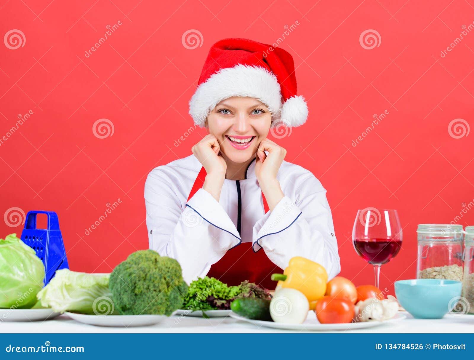 recetas sanas y faciles para navidad